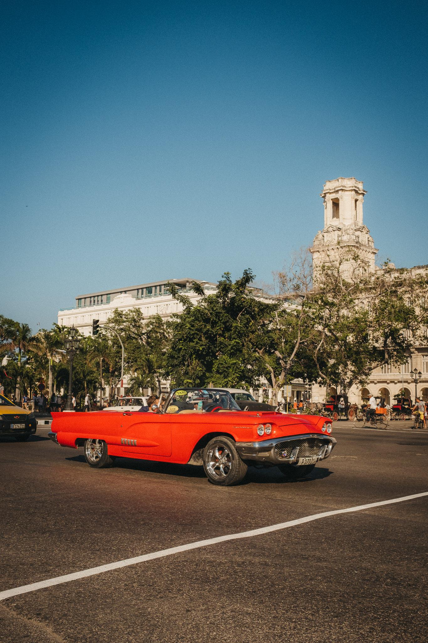 Cuba-2017-12-Havana-1064.jpg