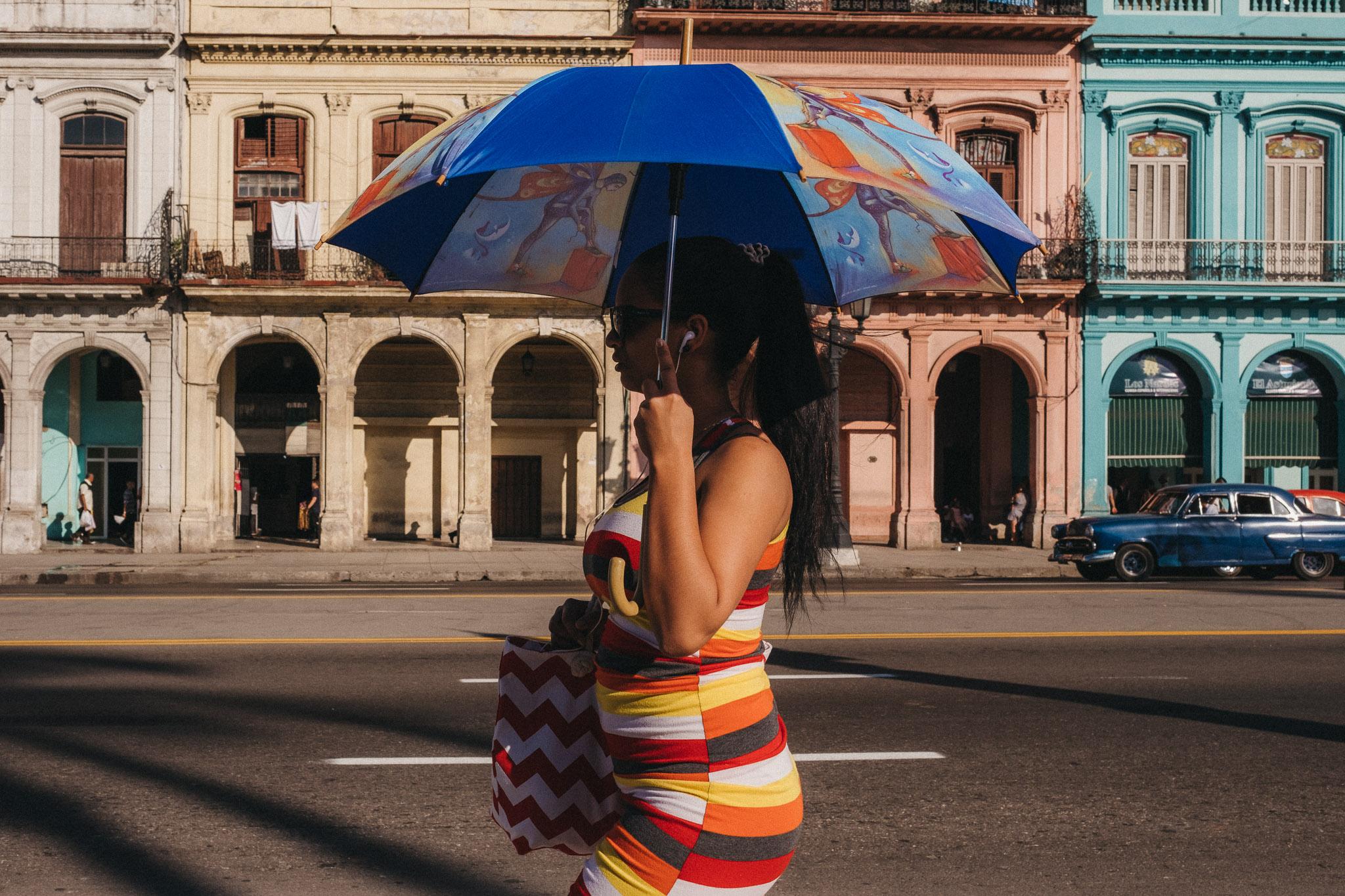 Cuba-2017-12-Havana-1105.jpg
