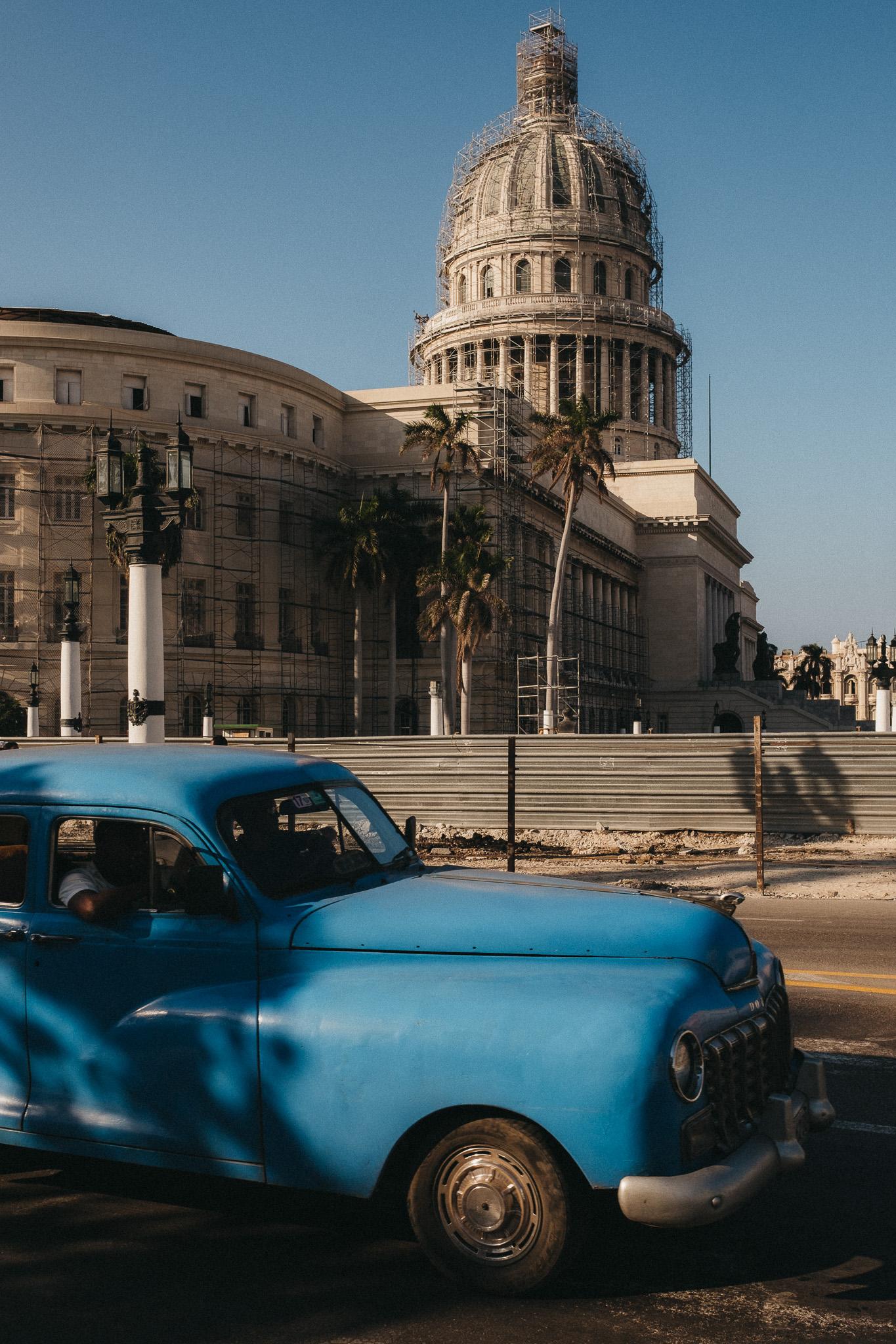 Cuba-2017-12-Havana-1114.jpg