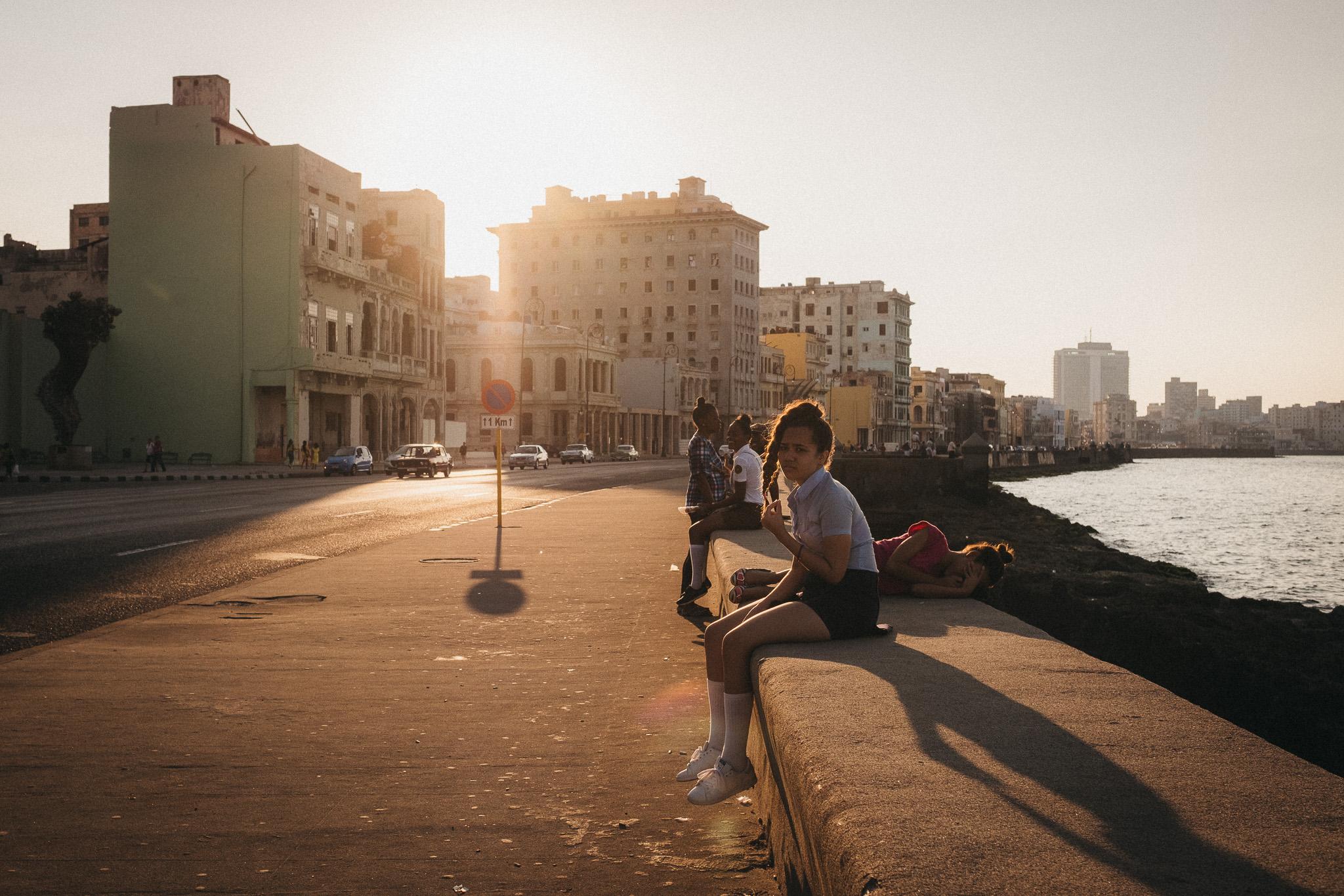 Cuba-2017-12-Havana-1156.jpg