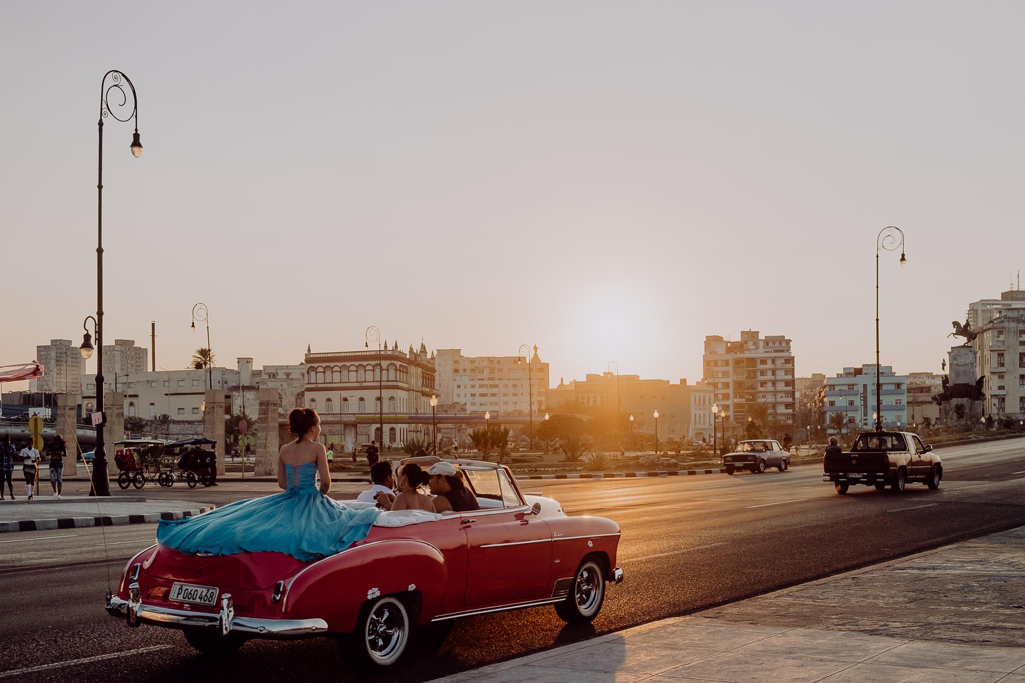 Cuba-2017-12-Havana-1232.jpg