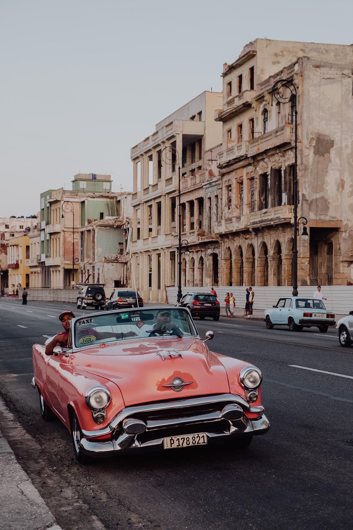 Cuba-2017-12-Havana-1240.jpg