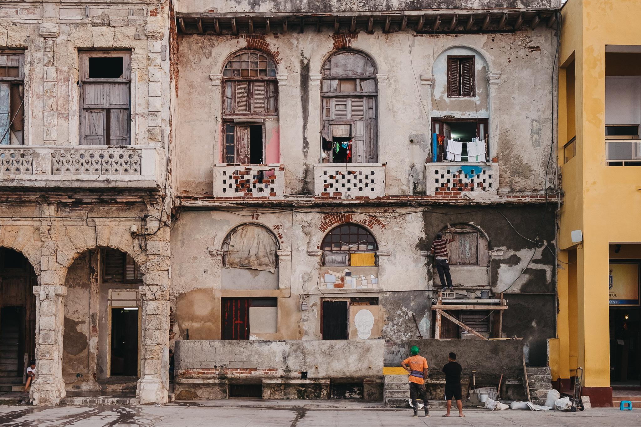 Cuba-2017-12-Havana-1244.jpg