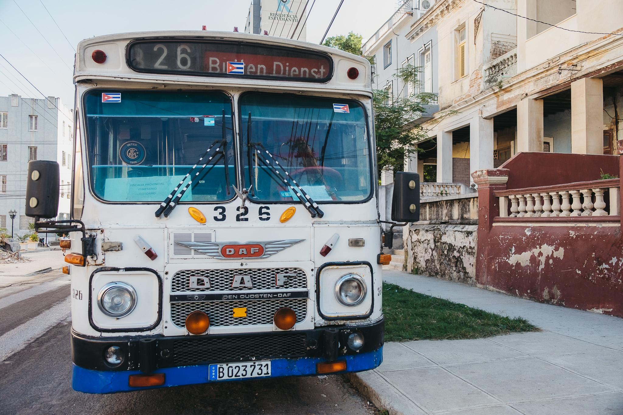 Cuba-2017-12-Havana-1262.jpg