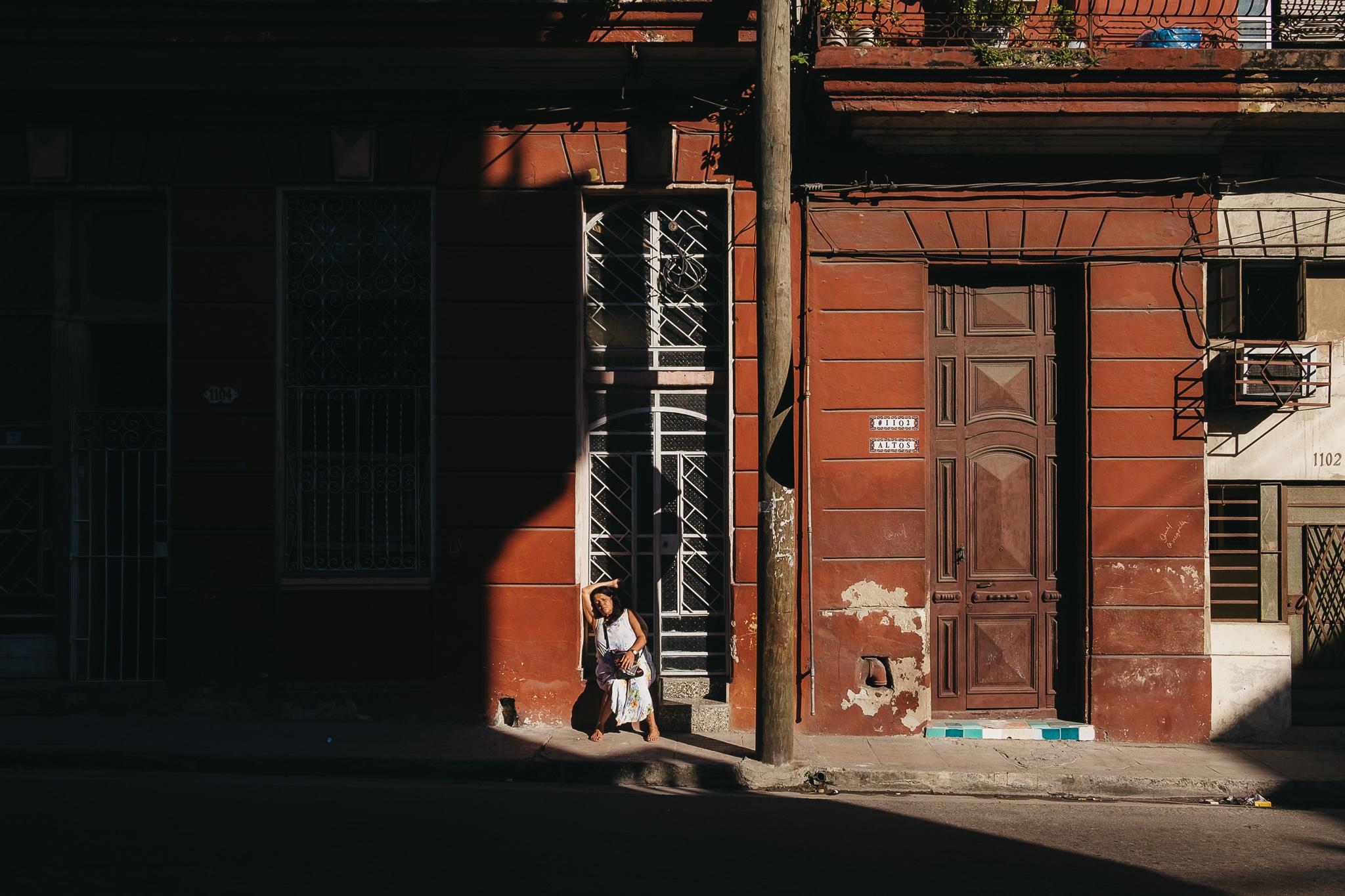 Cuba-2017-12-Havana-1264.jpg