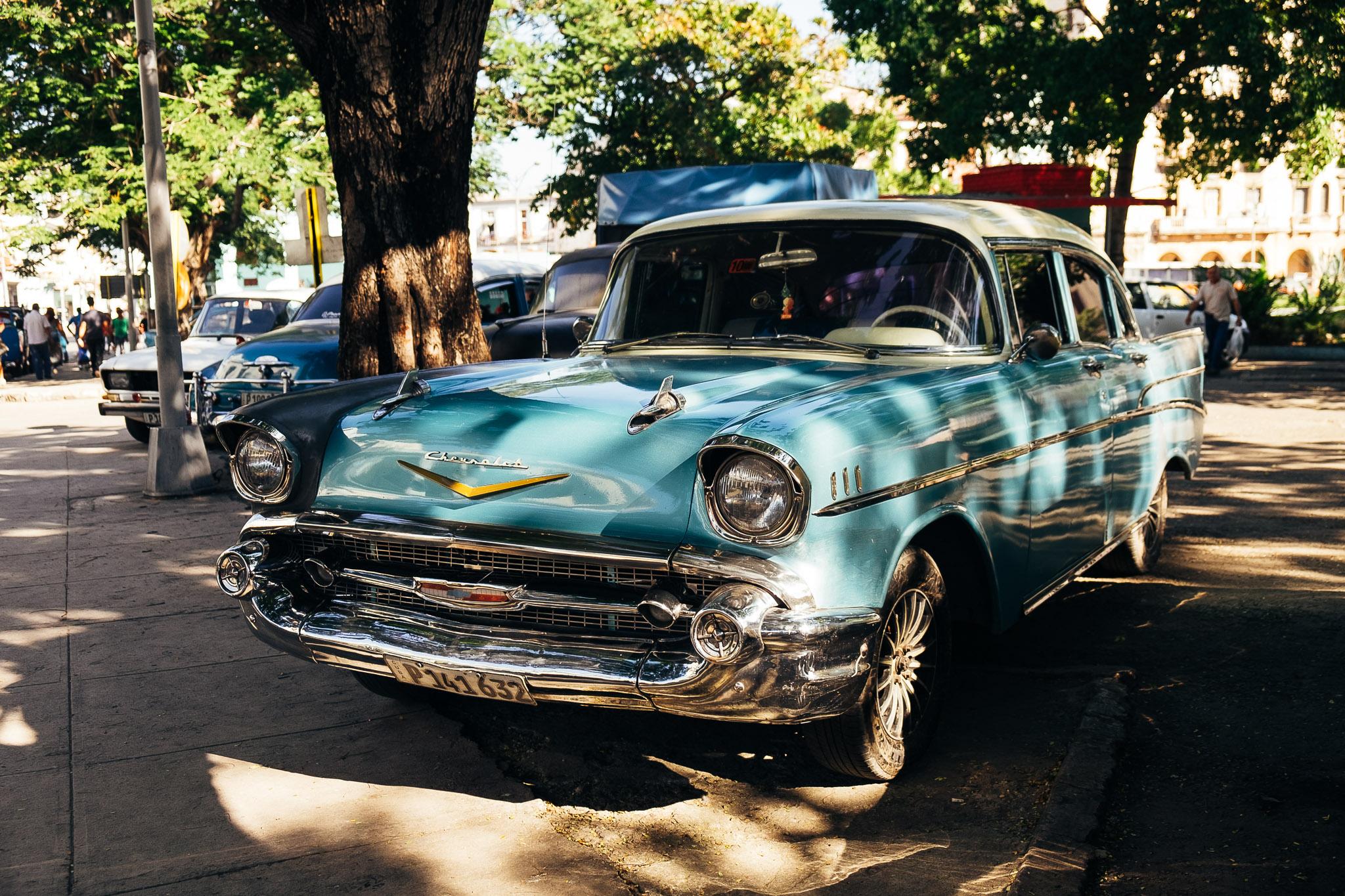 Cuba-2017-12-Havana-1272.jpg