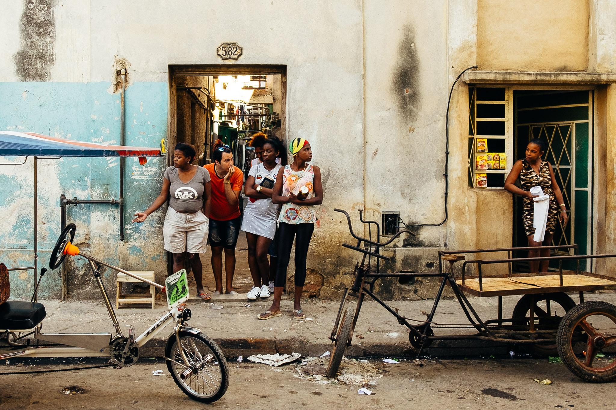 Cuba-2017-12-Havana-1275.jpg
