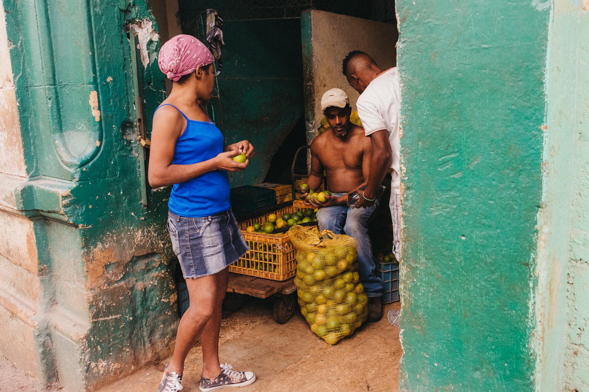 Cuba-2017-12-Havana-1276.jpg