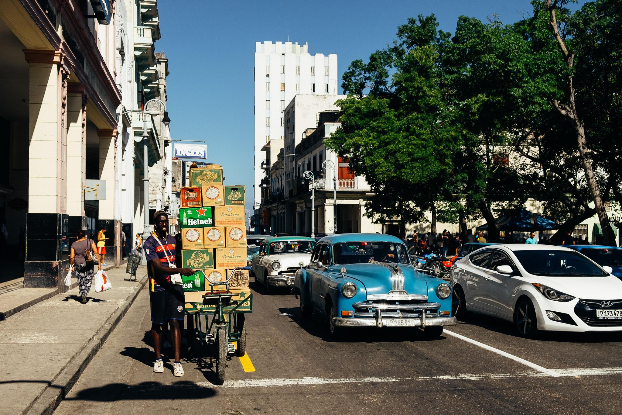 Cuba-2017-12-Havana-1277.jpg