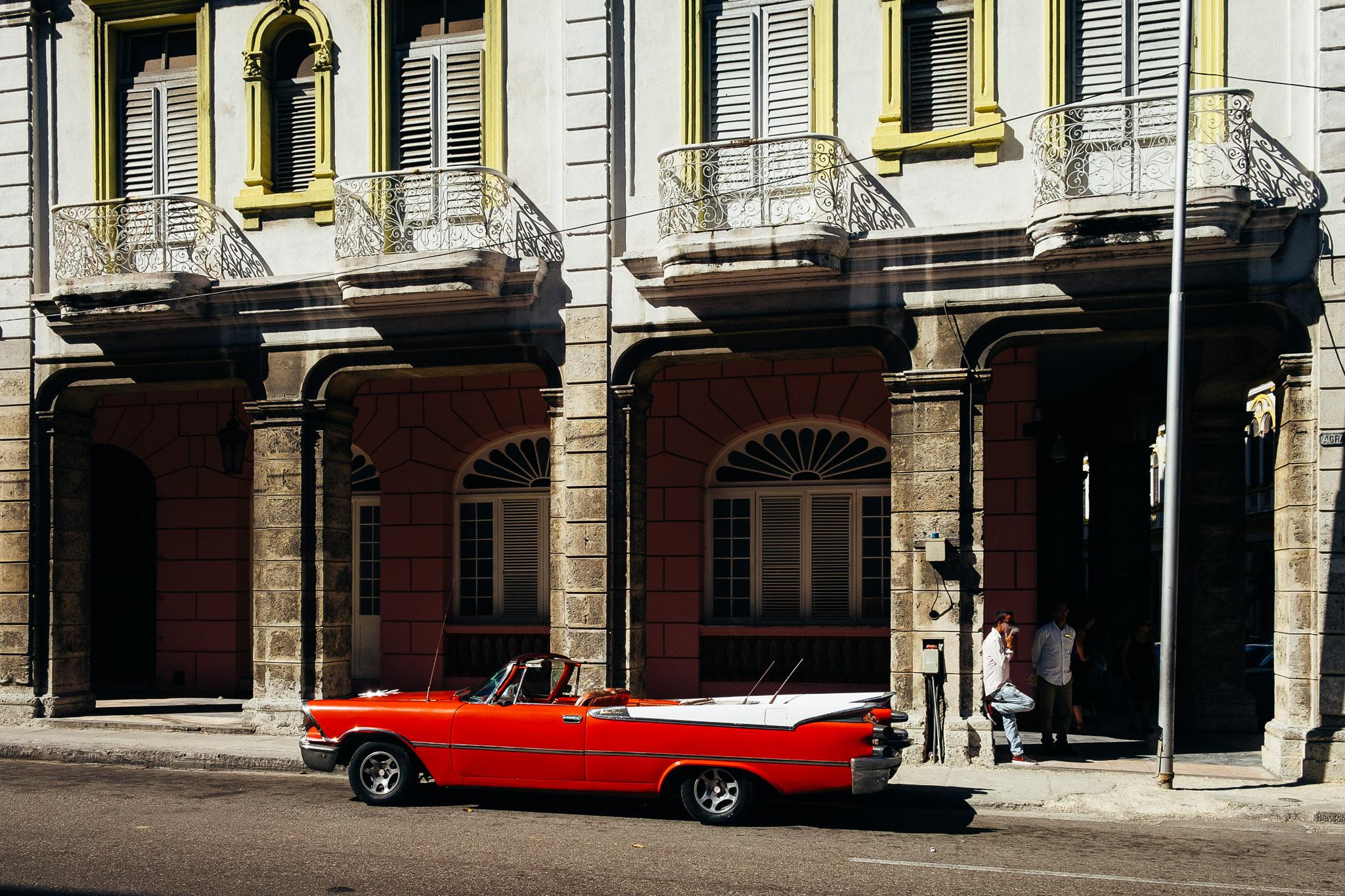 Cuba-2017-12-Havana-1278.jpg