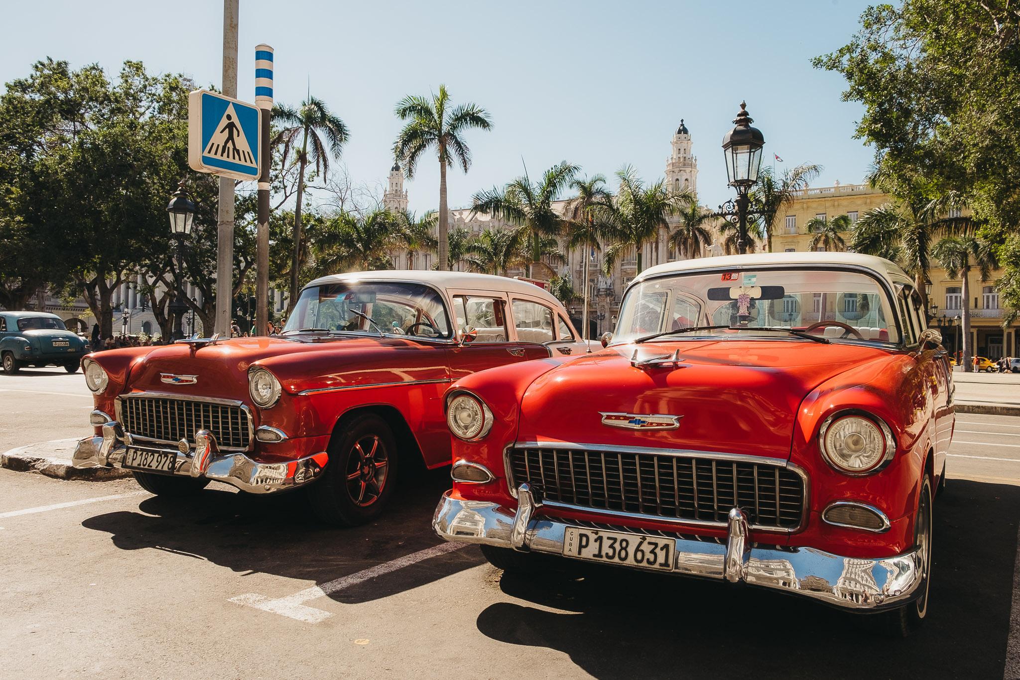 Cuba-2017-12-Havana-1279.jpg