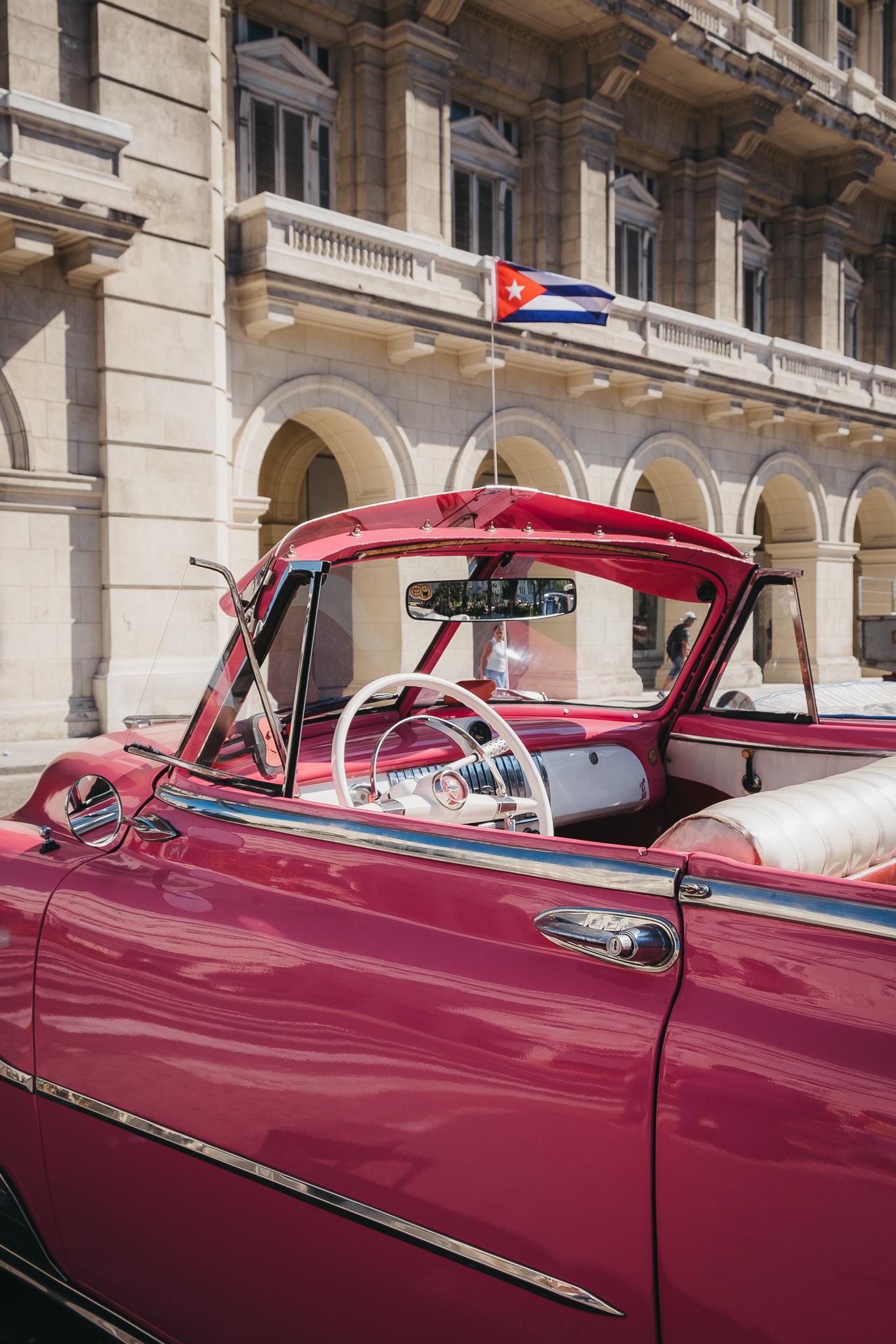 Cuba-2017-12-Havana-1281.jpg