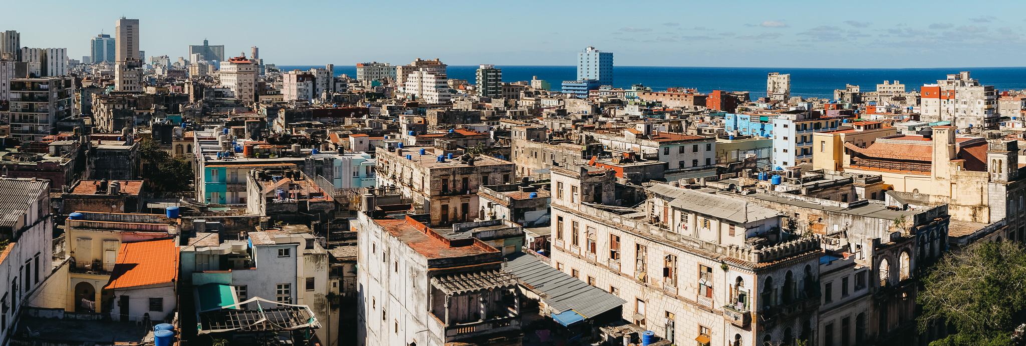 Cuba-2017-12-Havana-1282.jpg