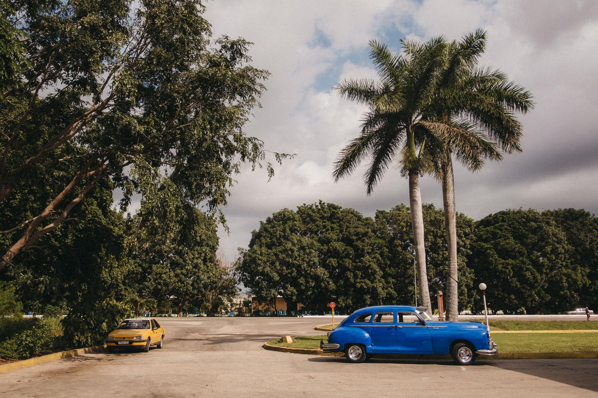 Cuba-2017-12-Cienfuegos-0004.jpg