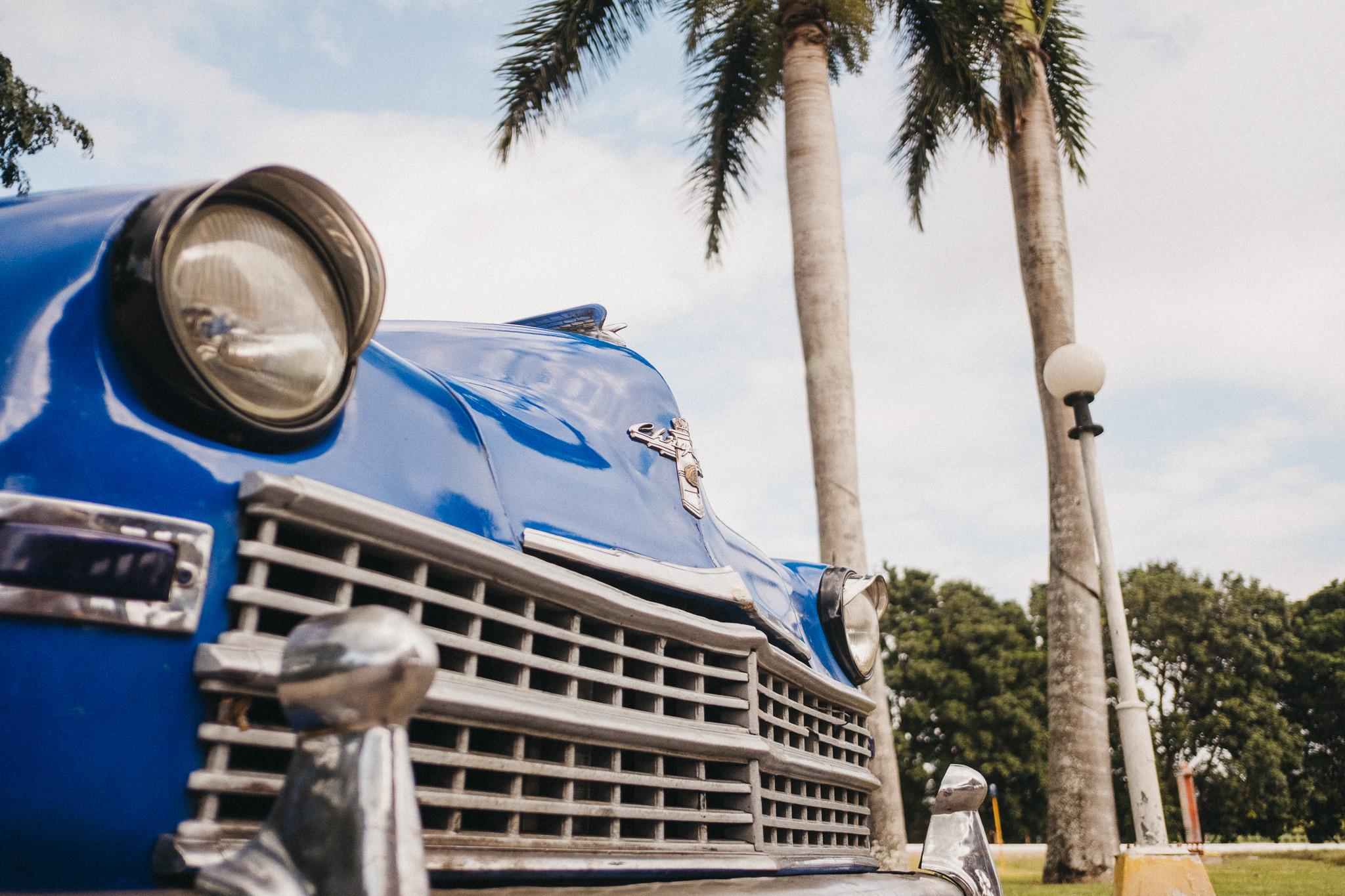Cuba-2017-12-Cienfuegos-0016.jpg