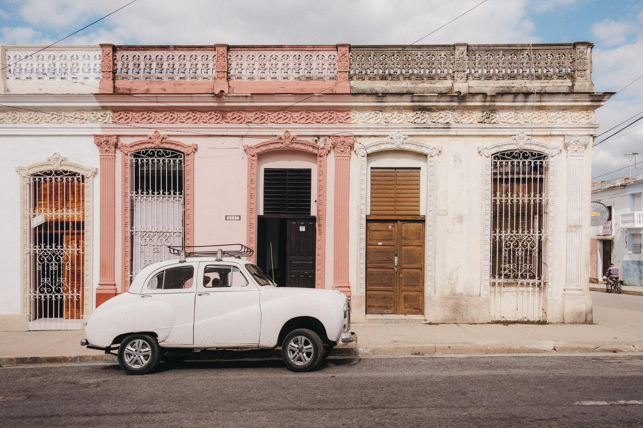 Cuba-2017-12-Cienfuegos-0021.jpg