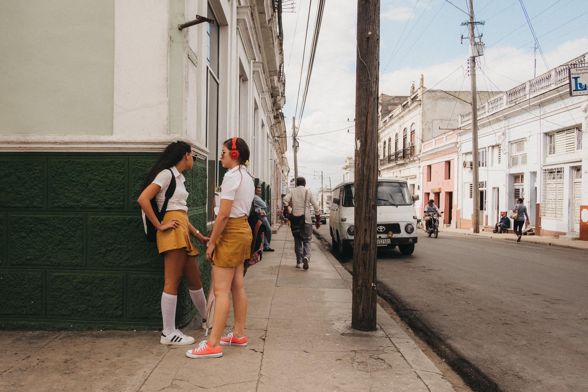 Cuba-2017-12-Cienfuegos-0033.jpg