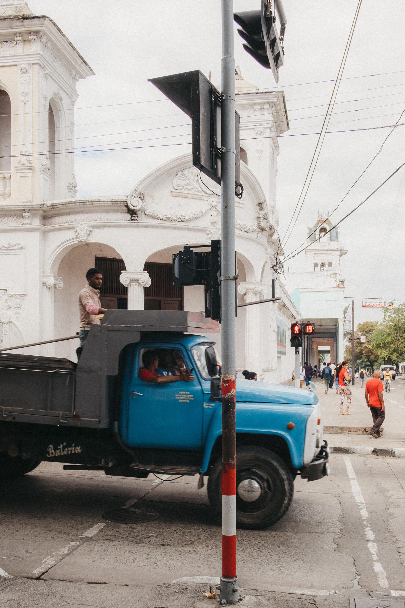 Cuba-2017-12-Cienfuegos-0046.jpg