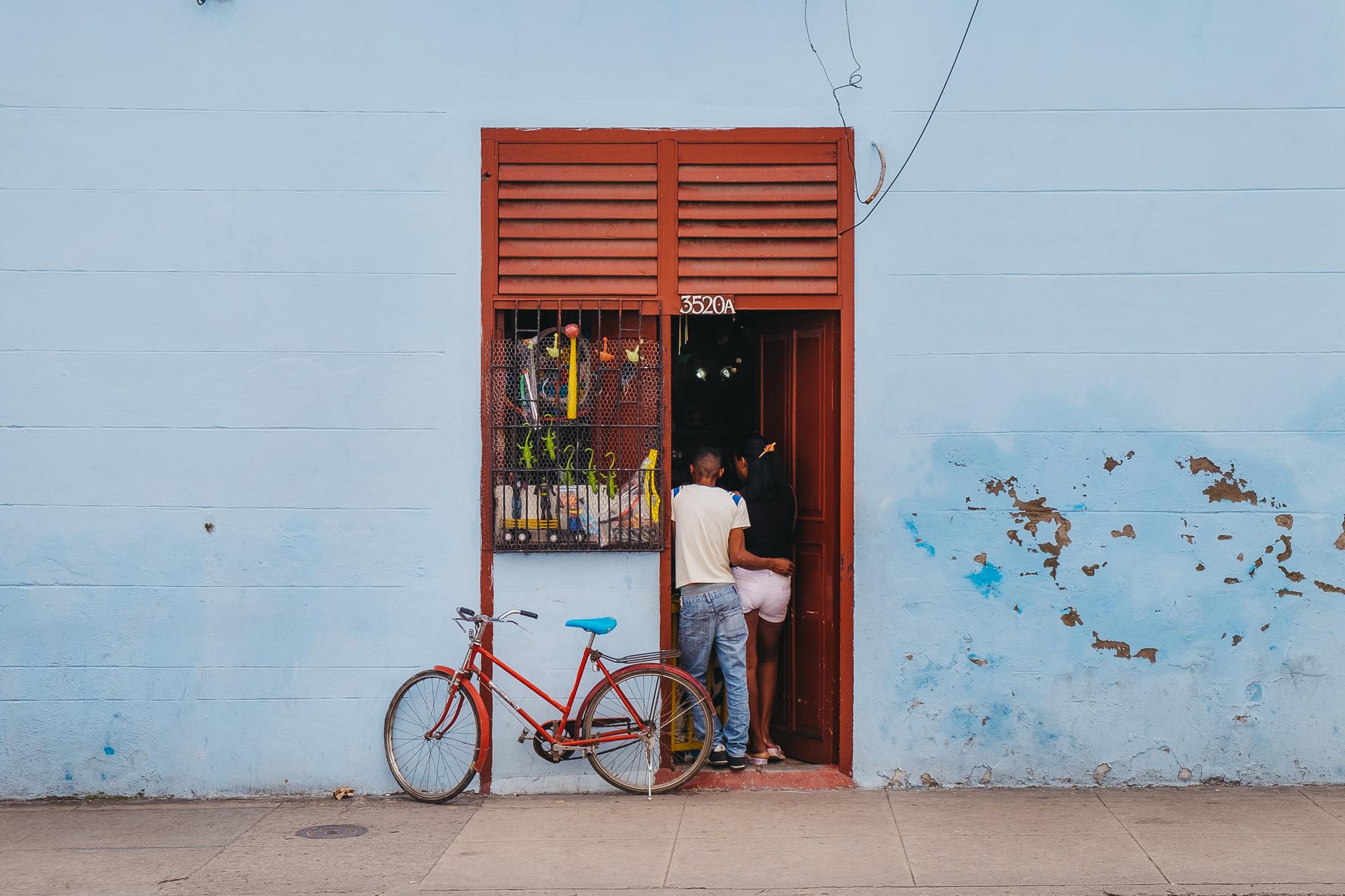 Cuba-2017-12-Cienfuegos-0049.jpg
