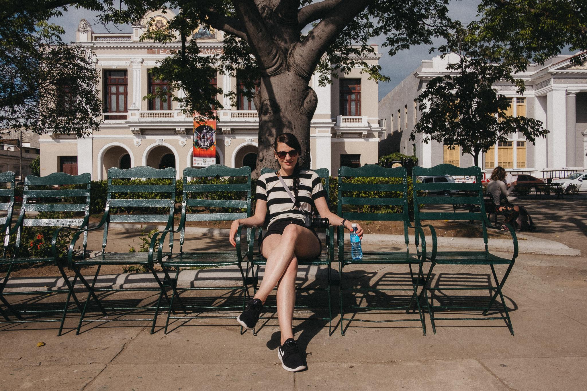 Cuba-2017-12-Cienfuegos-0065.jpg