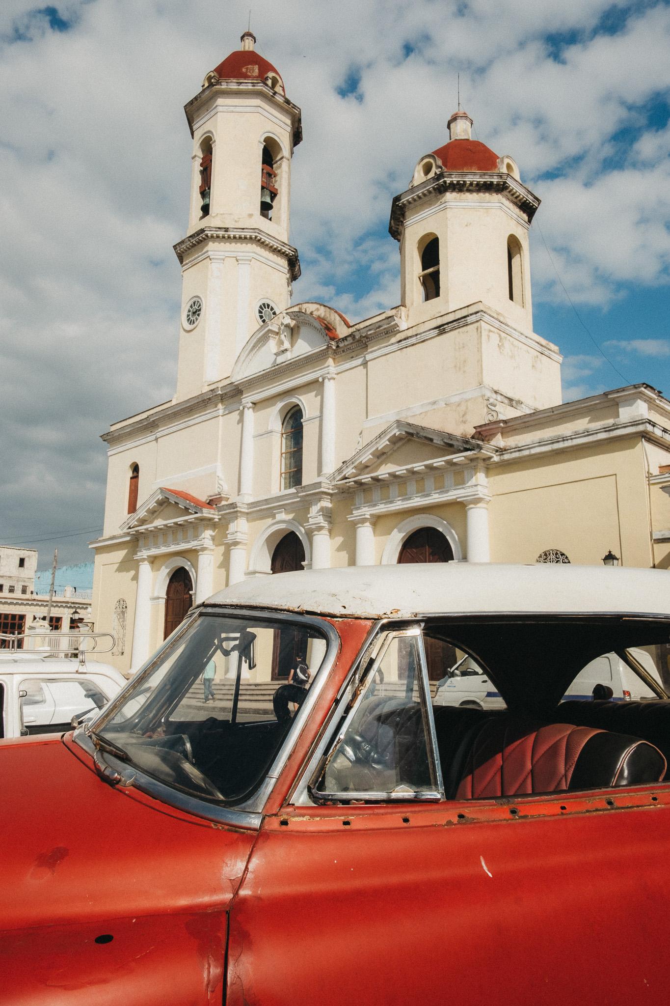 Cuba-2017-12-Cienfuegos-0067.jpg