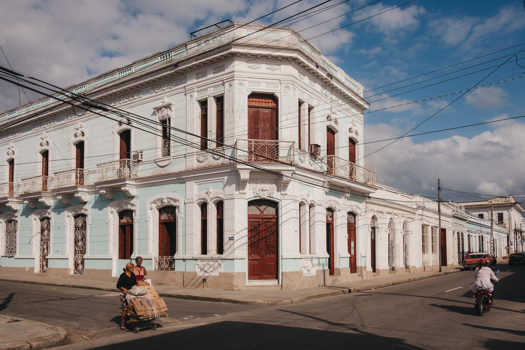Cuba-2017-12-Cienfuegos-0070.jpg