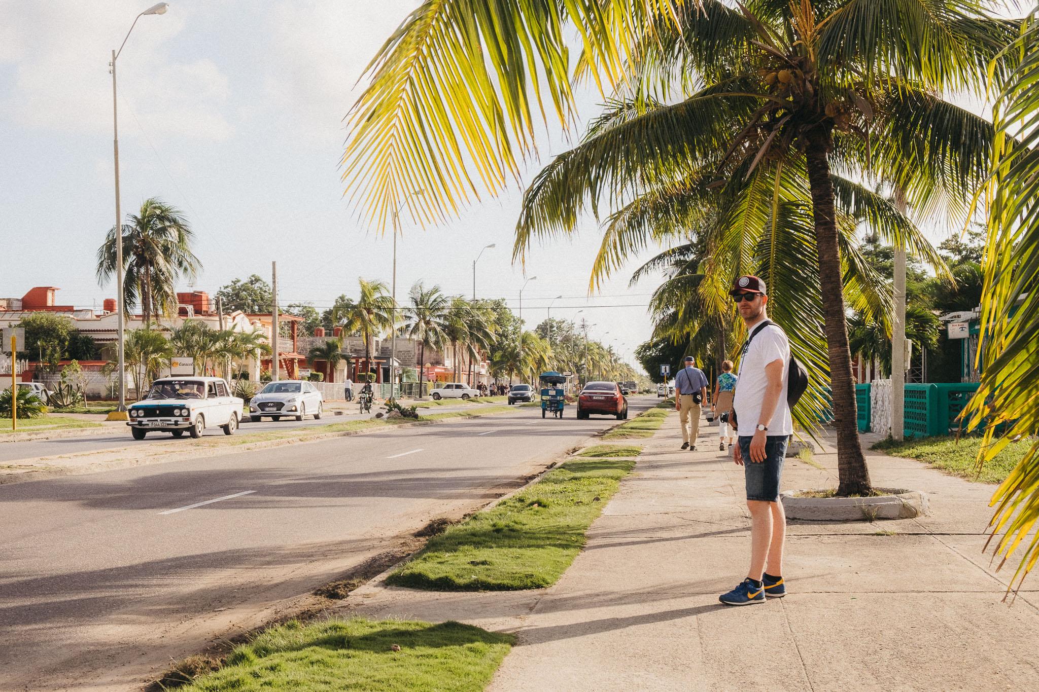 Cuba-2017-12-Cienfuegos-0117.jpg