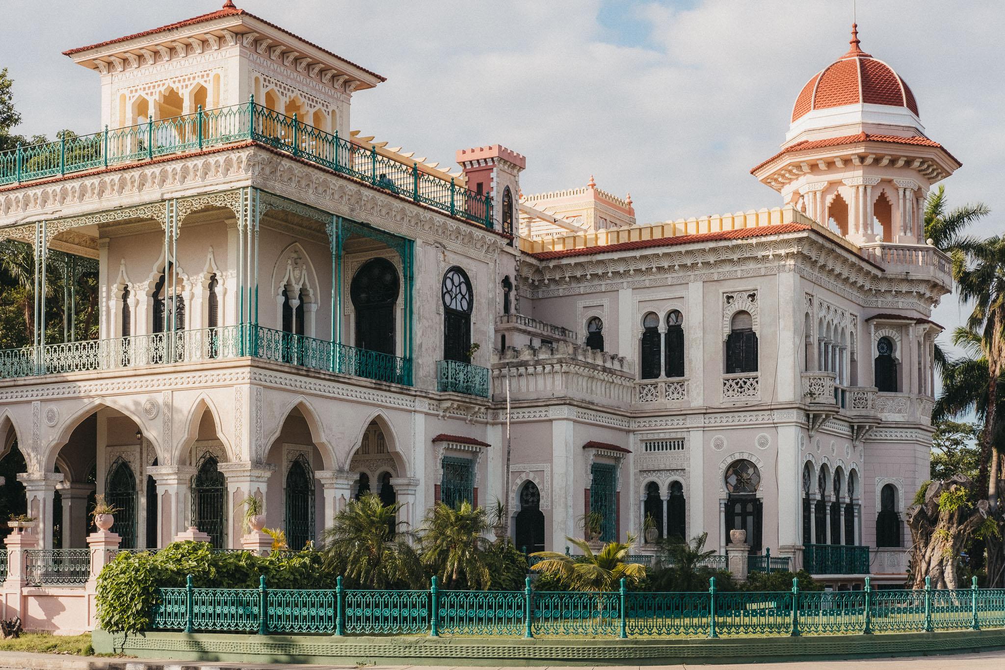Cuba-2017-12-Cienfuegos-0122.jpg