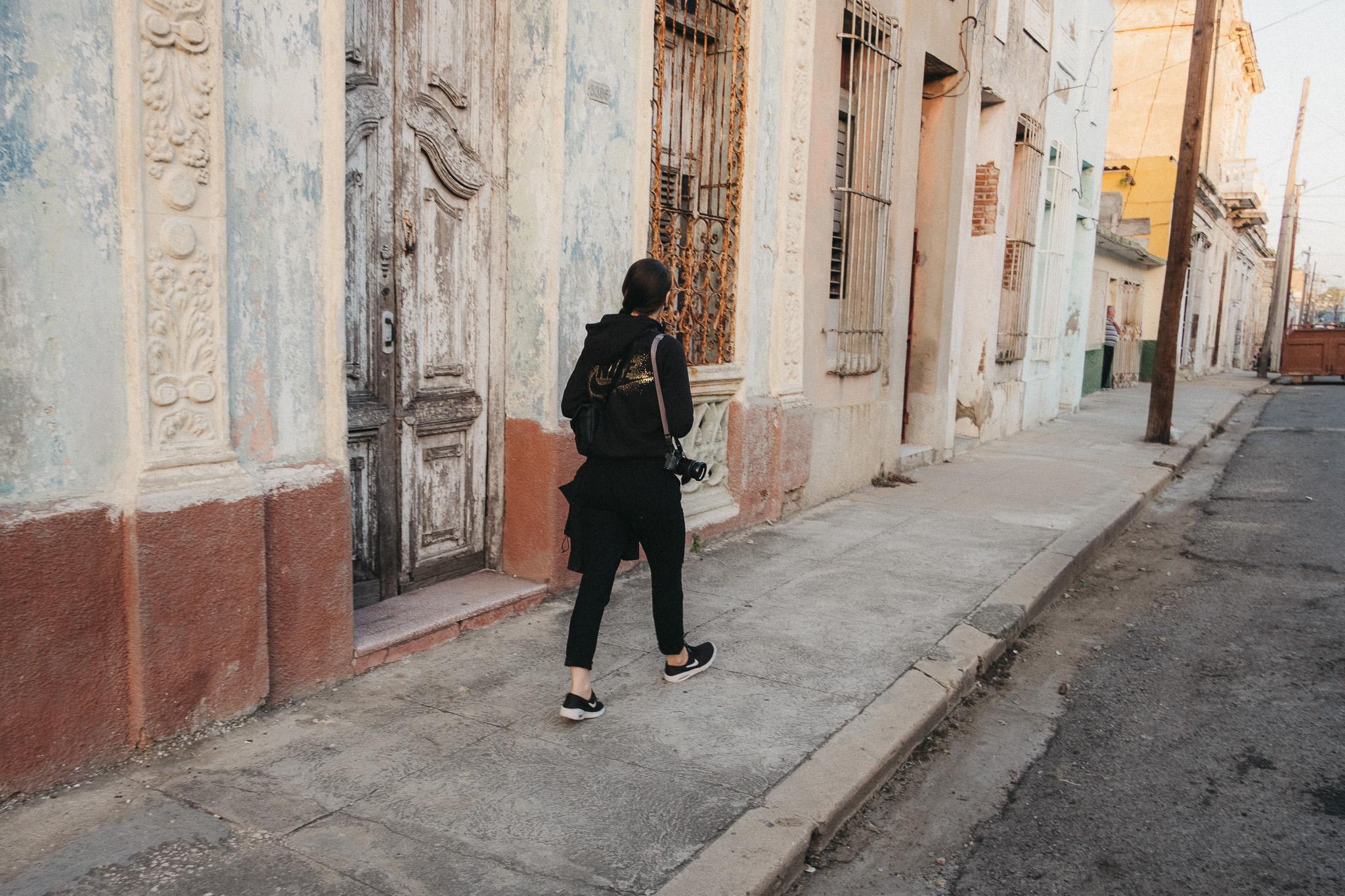 Cuba-2017-12-Cienfuegos-0132.jpg