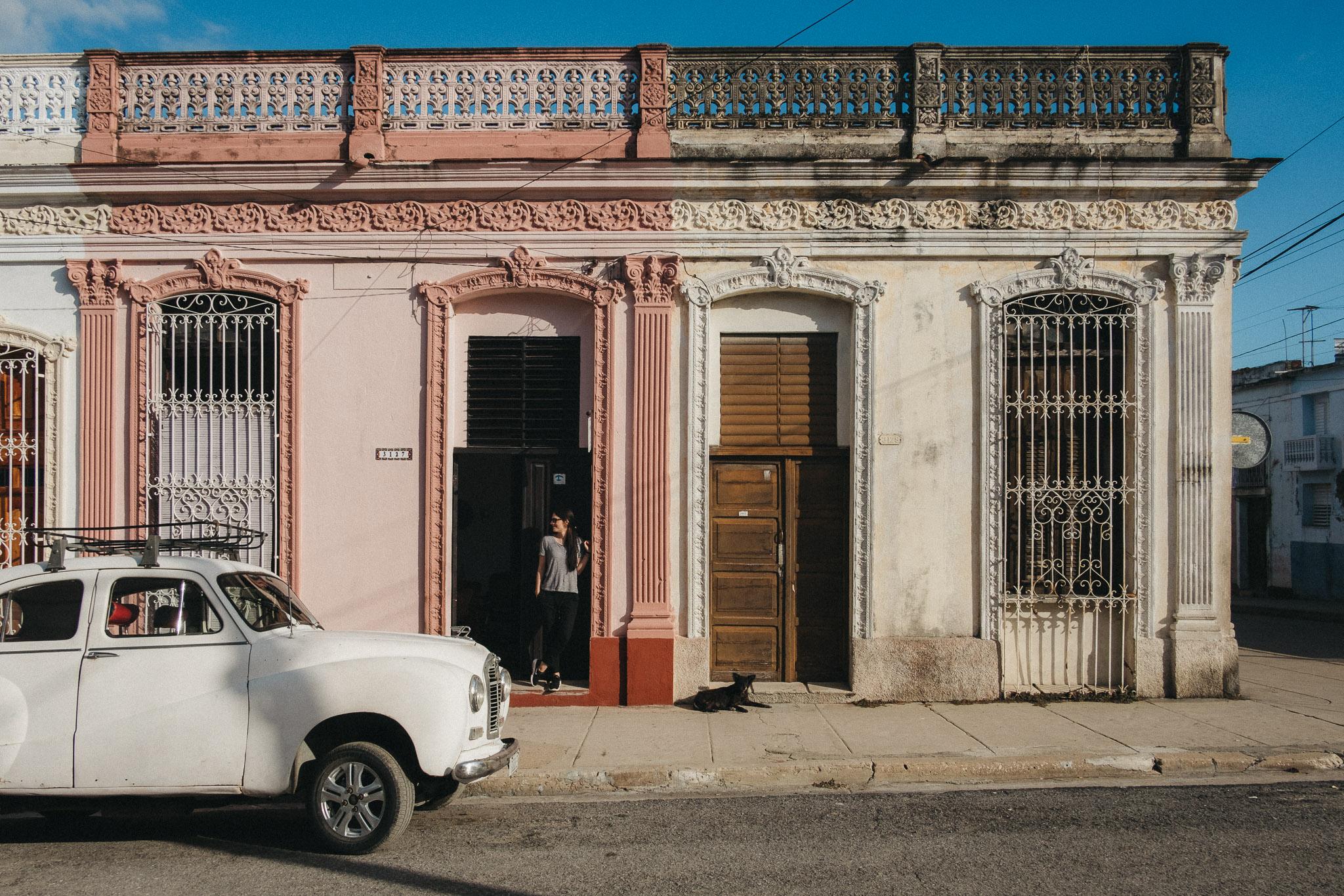 Cuba-2017-12-Cienfuegos-0163.jpg