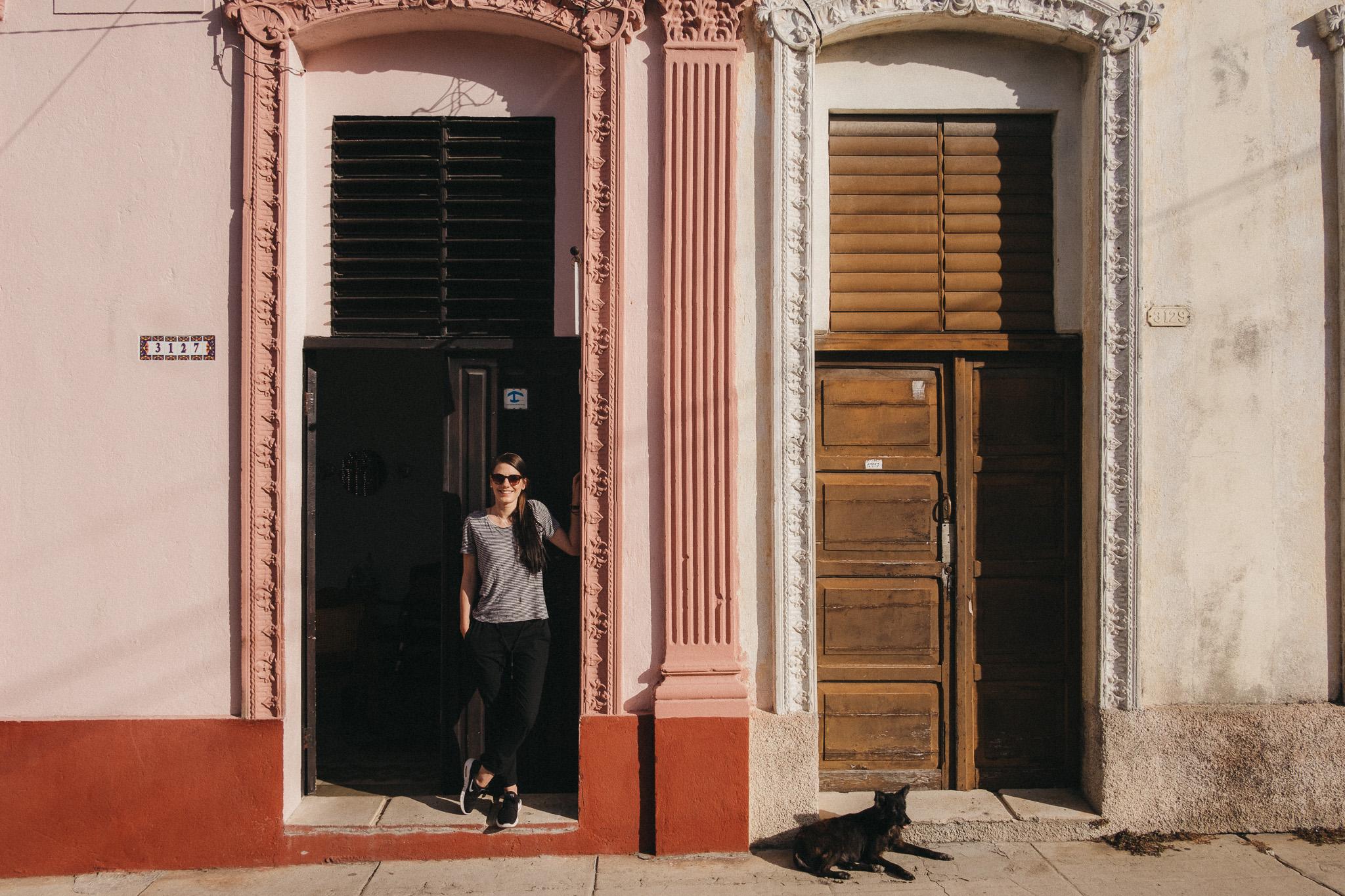 Cuba-2017-12-Cienfuegos-0165.jpg