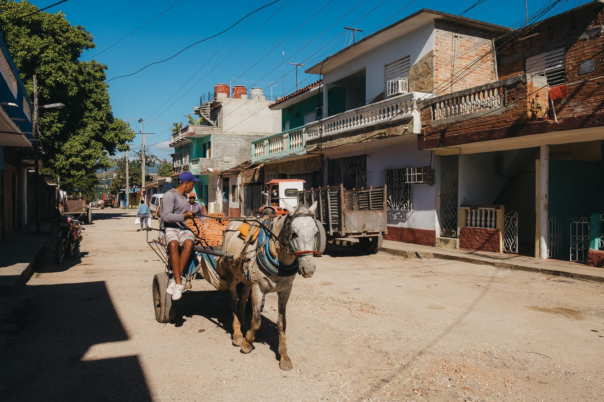 Cuba-2017-12-Trinidad-0003.jpg