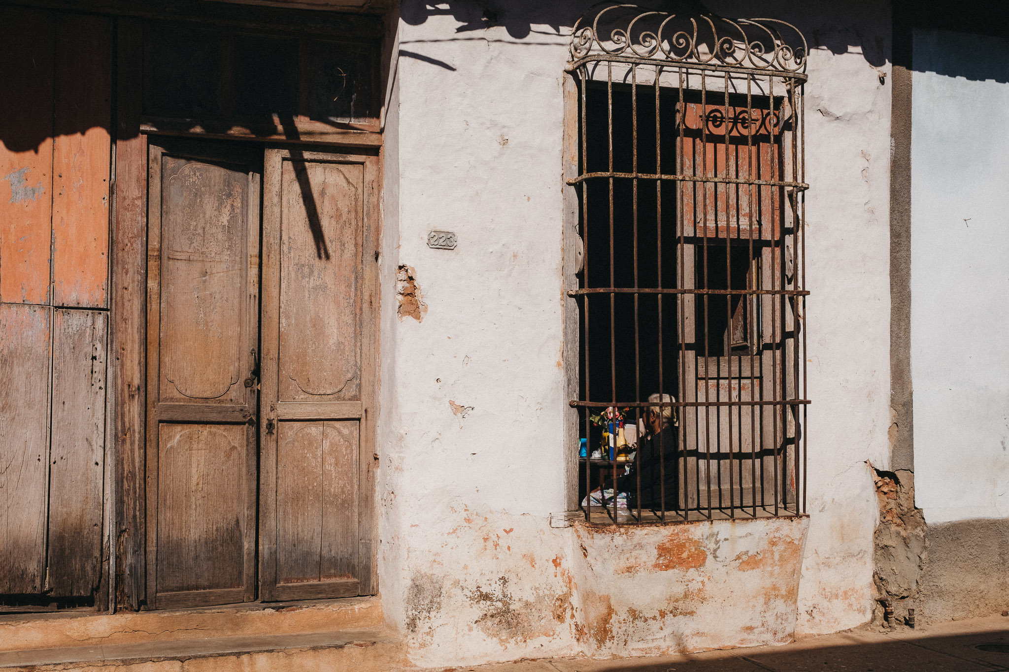 Cuba-2017-12-Trinidad-0018.jpg