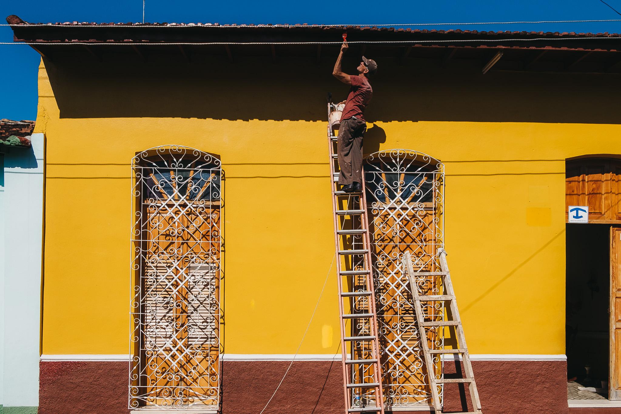 Cuba-2017-12-Trinidad-0028.jpg
