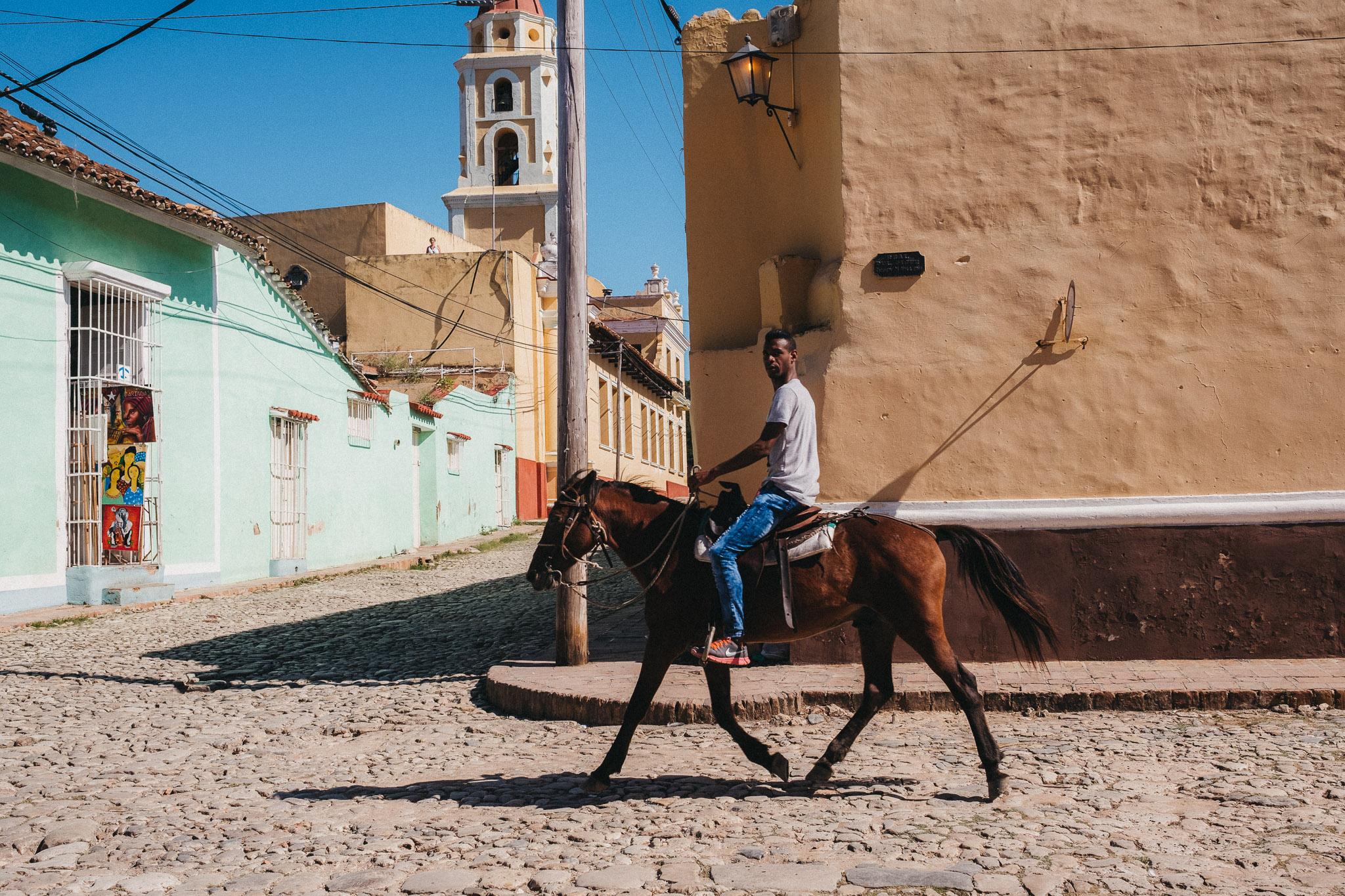 Cuba-2017-12-Trinidad-0048.jpg