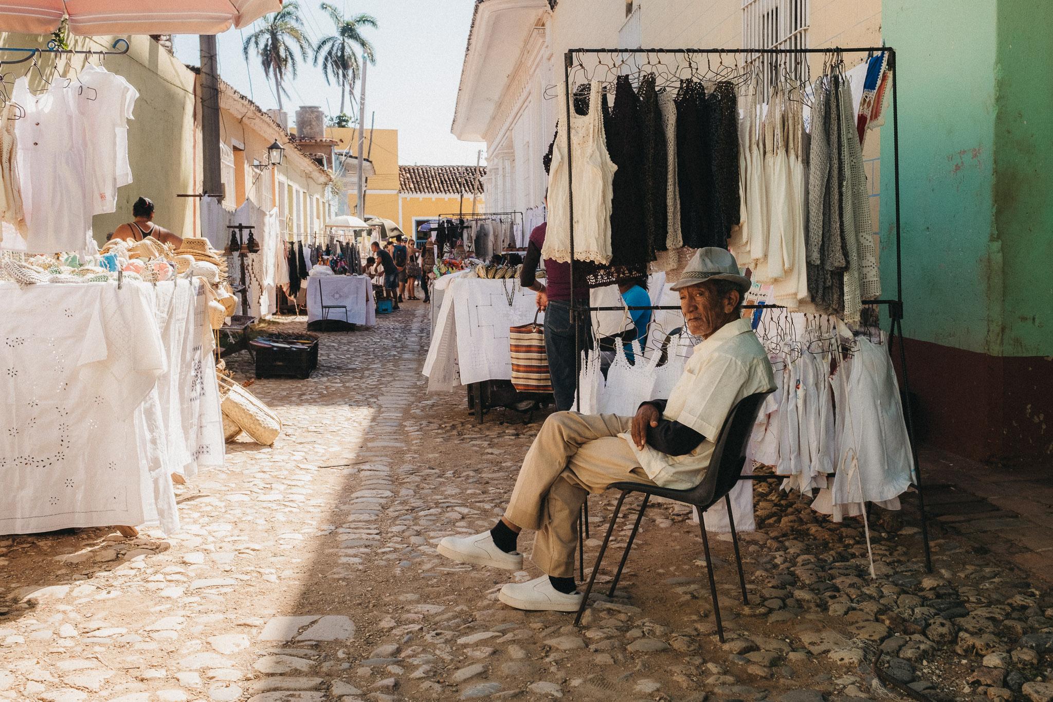 Cuba-2017-12-Trinidad-0049.jpg