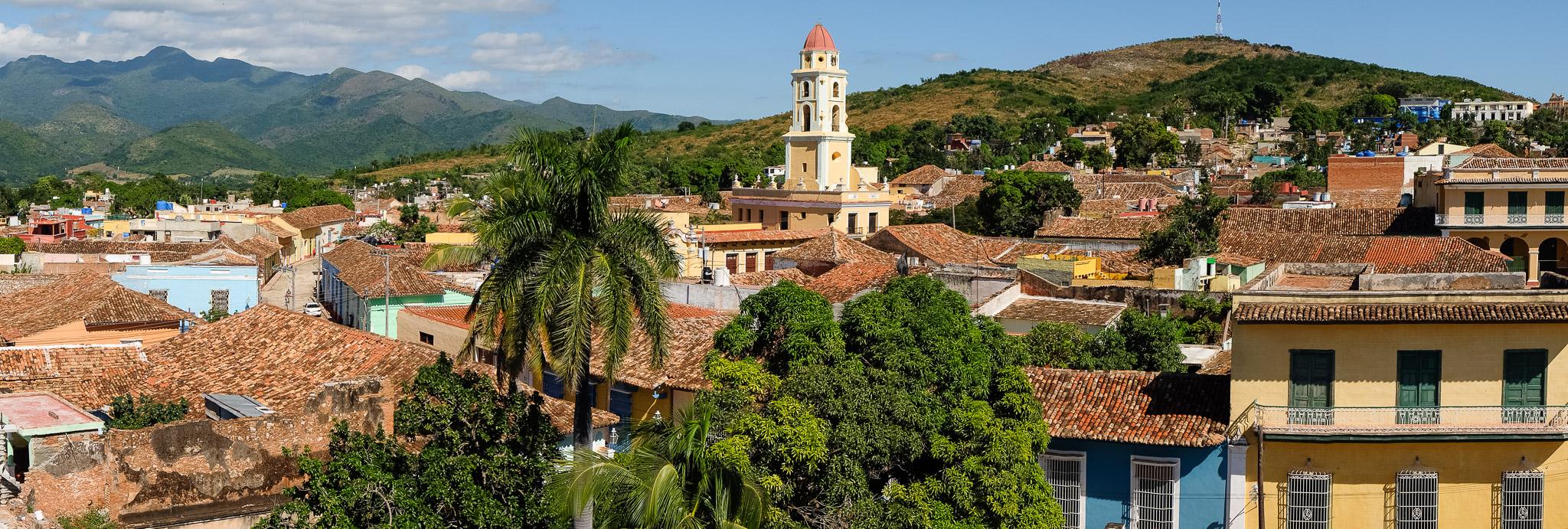 Cuba-2017-12-Trinidad-0093.jpg