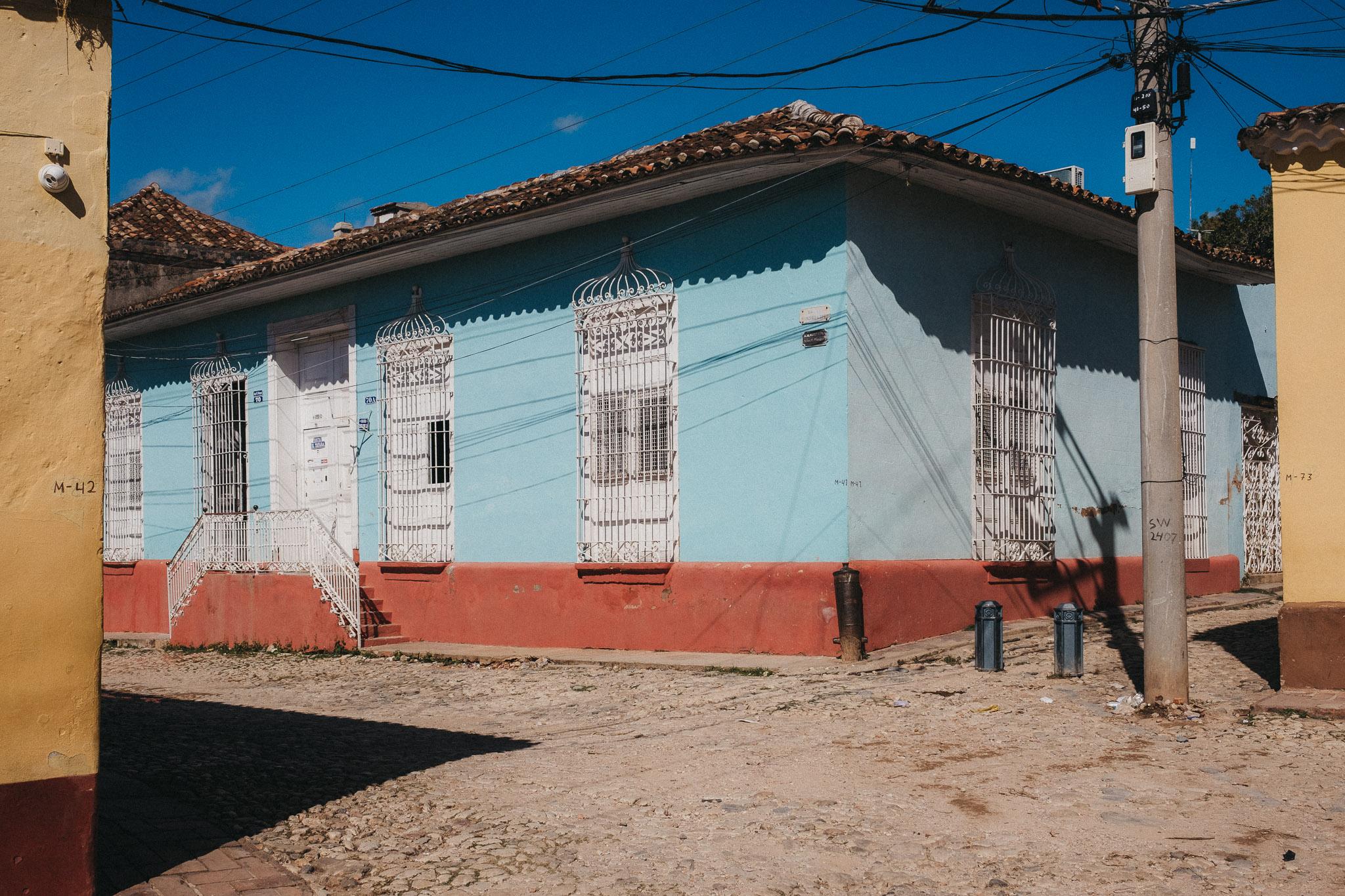 Cuba-2017-12-Trinidad-0119.jpg