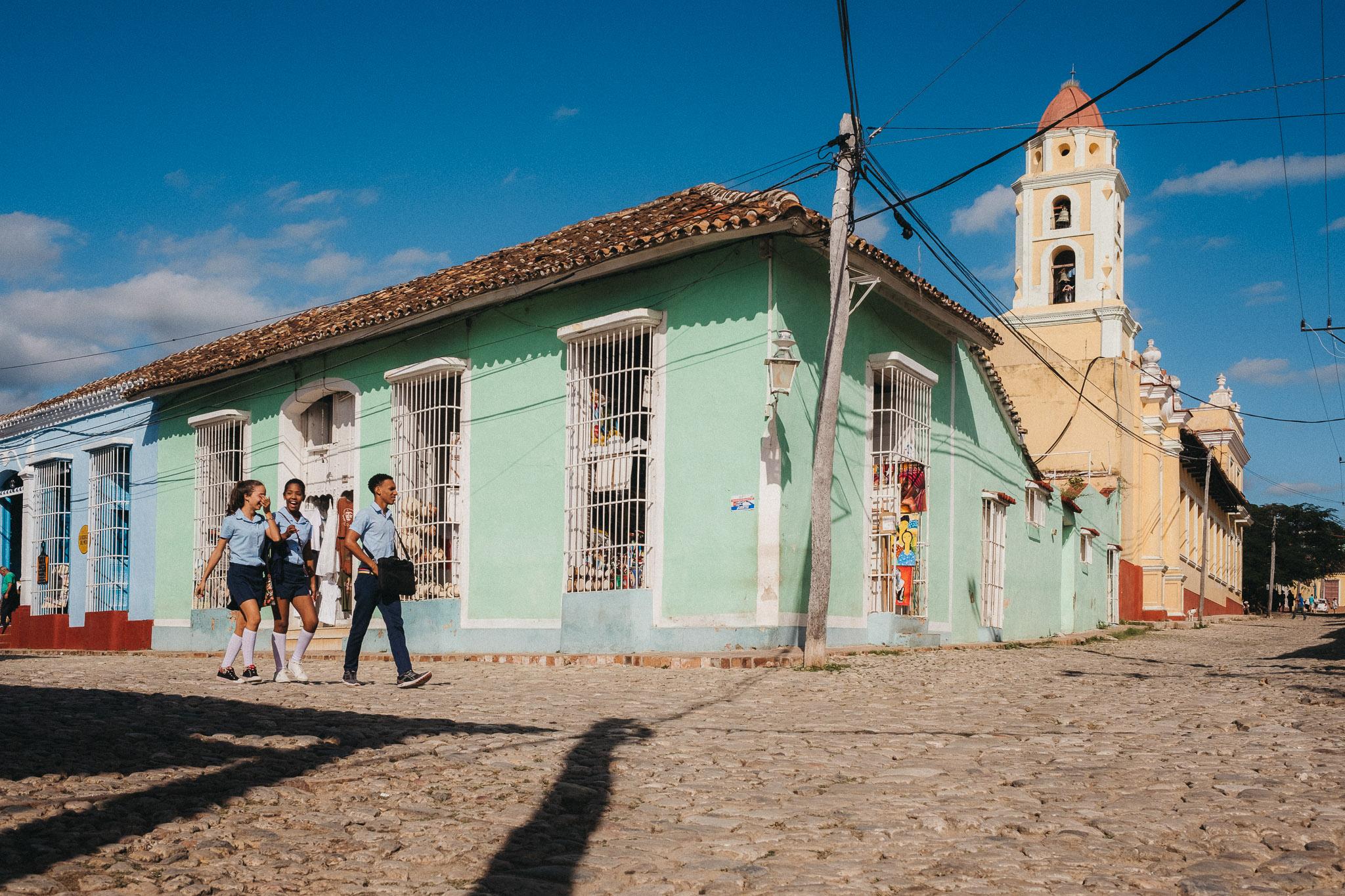 Cuba-2017-12-Trinidad-0146.jpg