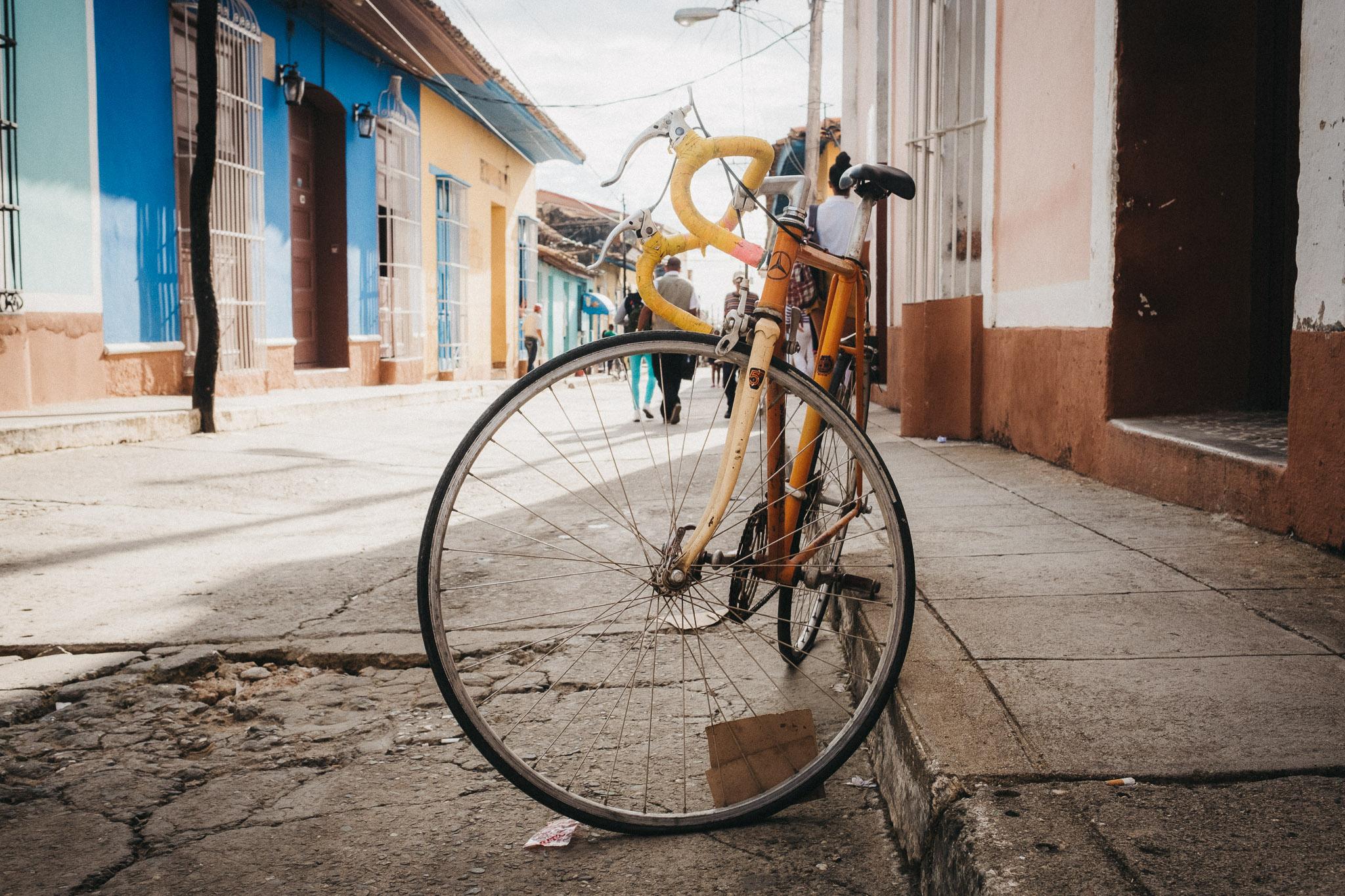Cuba-2017-12-Trinidad-0167.jpg