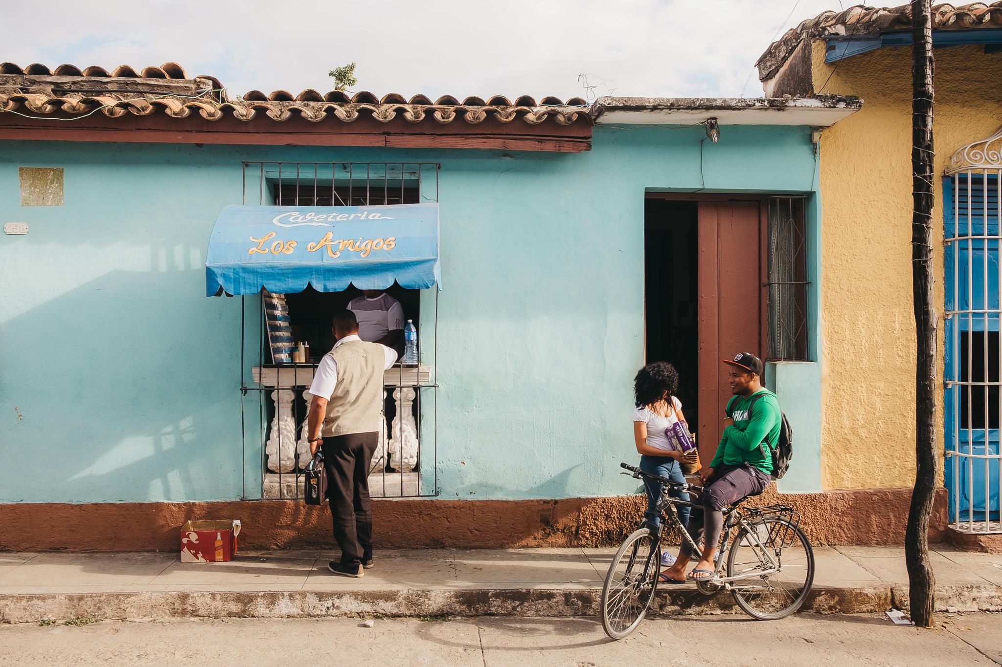 Cuba-2017-12-Trinidad-0169.jpg
