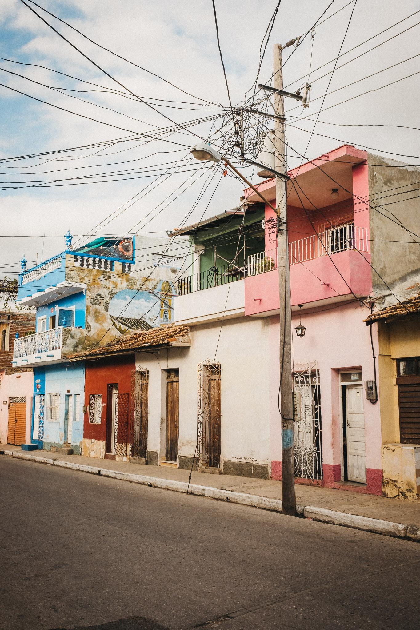 Cuba-2017-12-Trinidad-0178.jpg