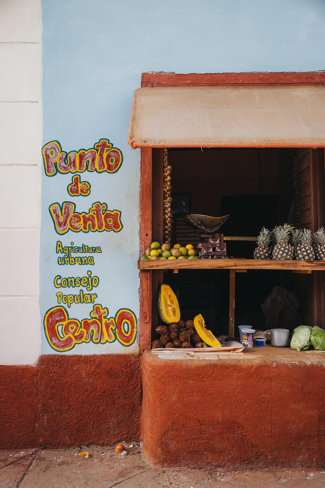 Cuba-2017-12-Trinidad-0184.jpg