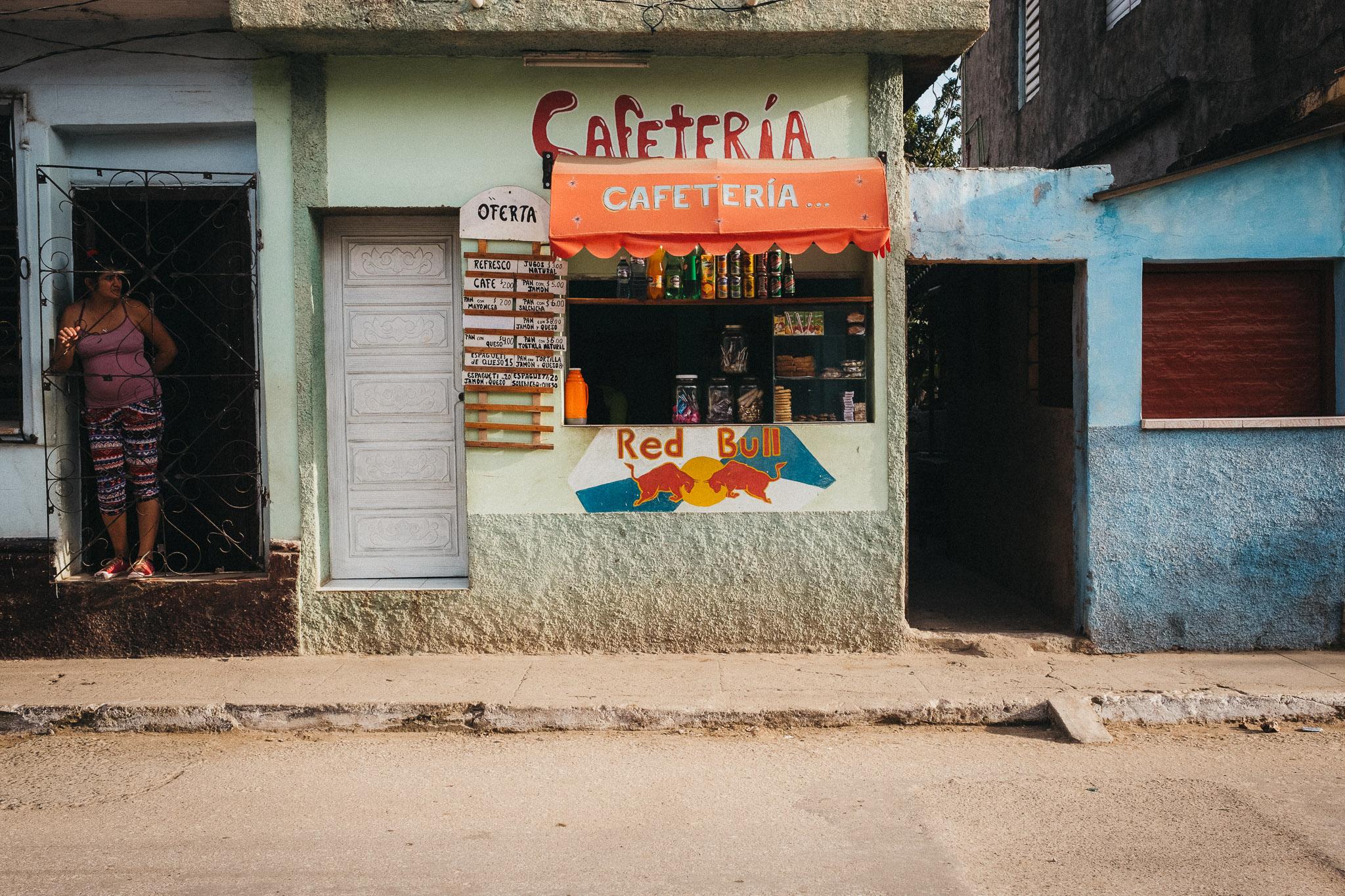 Cuba-2017-12-Trinidad-0187.jpg