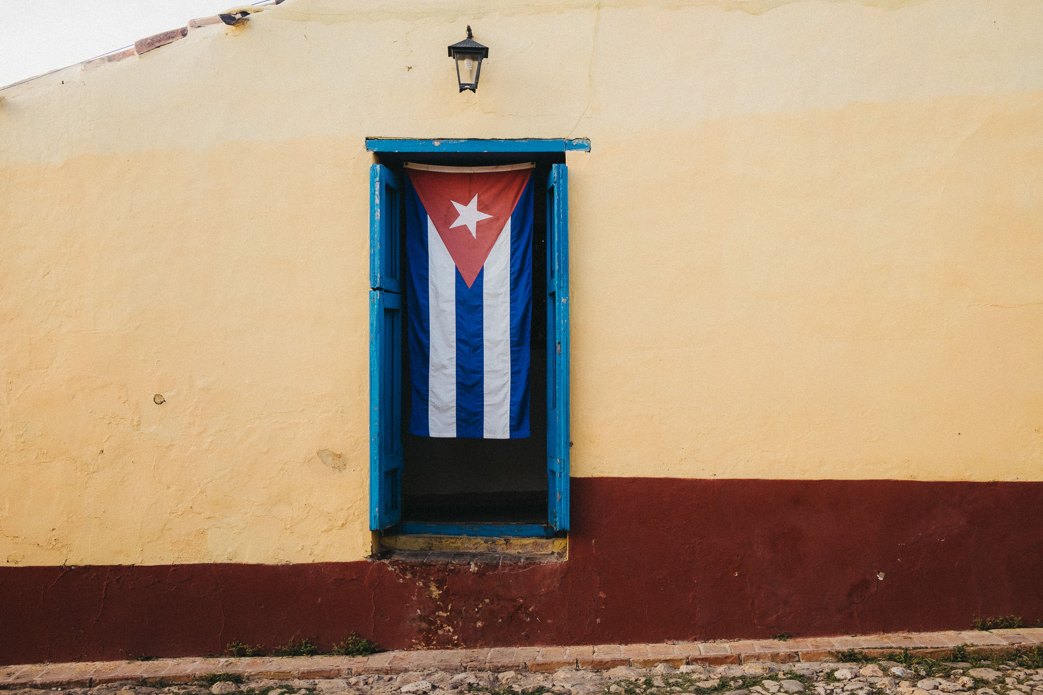 Cuba-2017-12-Trinidad-0280.jpg