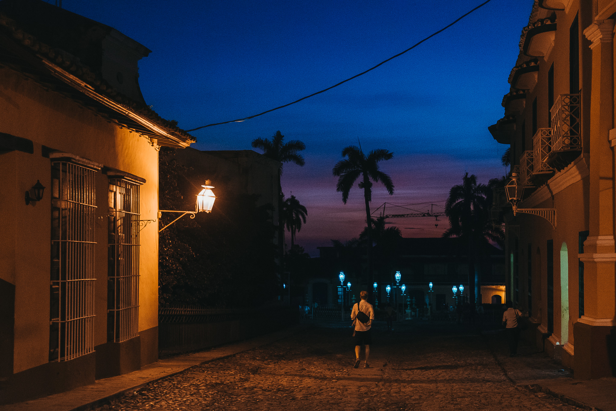 Cuba-2017-12-Trinidad-0297.jpg