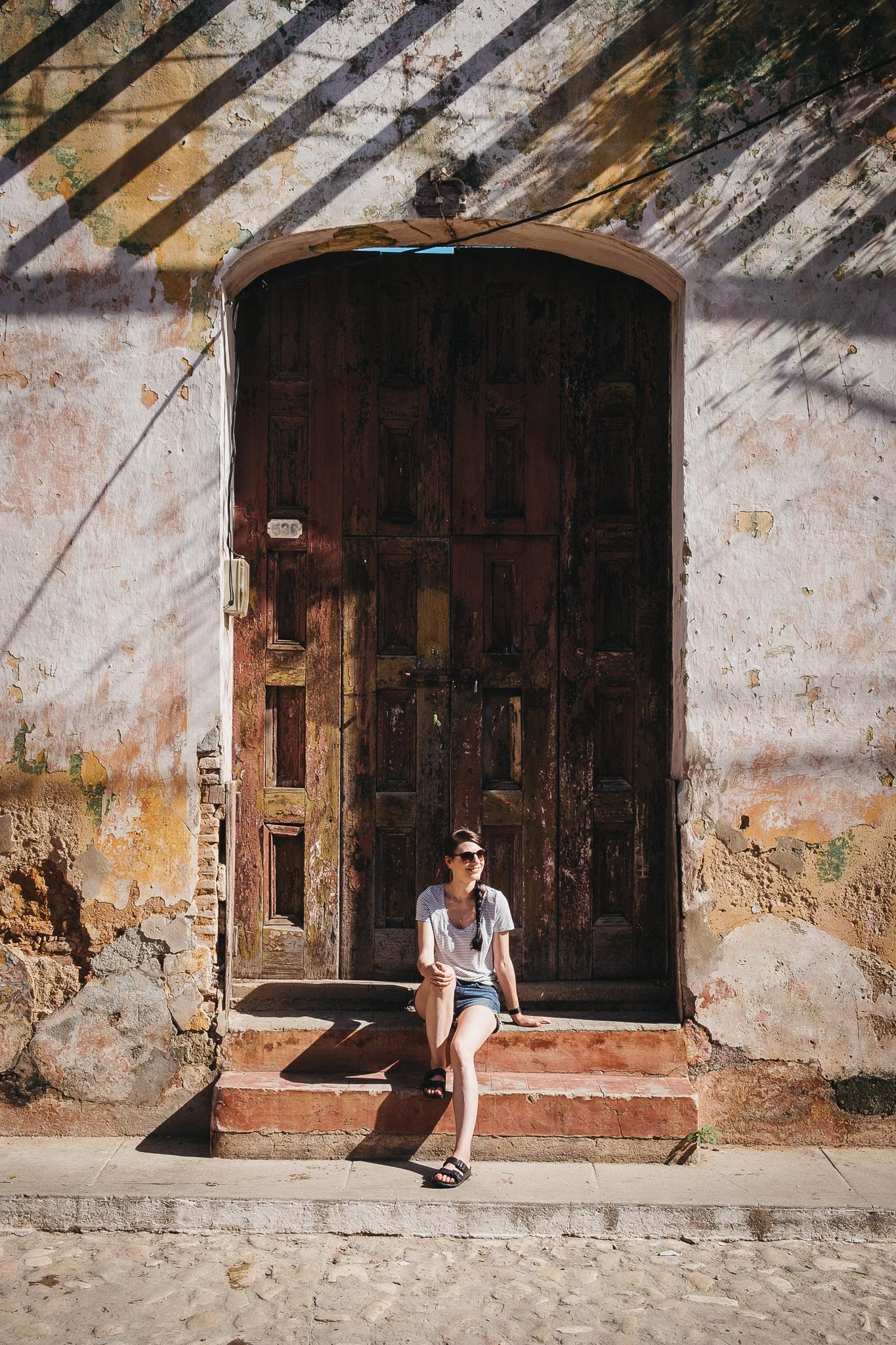 Cuba-2017-12-Trinidad-0308.jpg