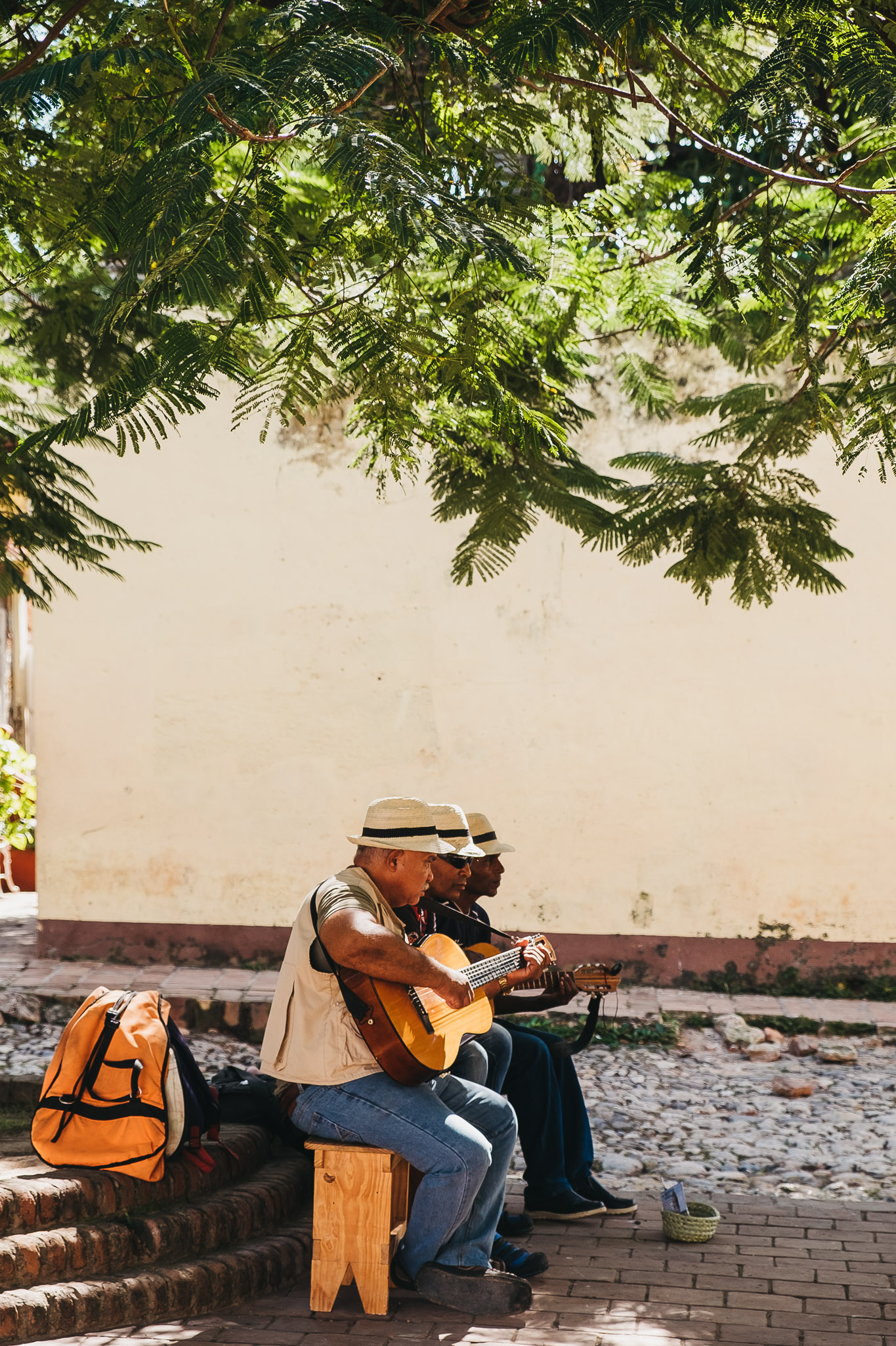 Cuba-2017-12-Trinidad-0313.jpg
