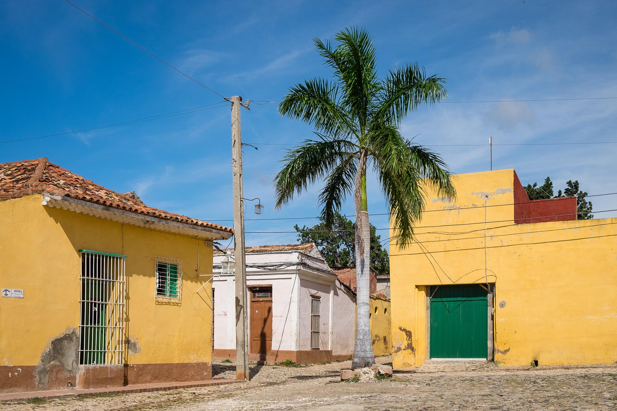 Cuba-2017-12-Trinidad-0316.jpg