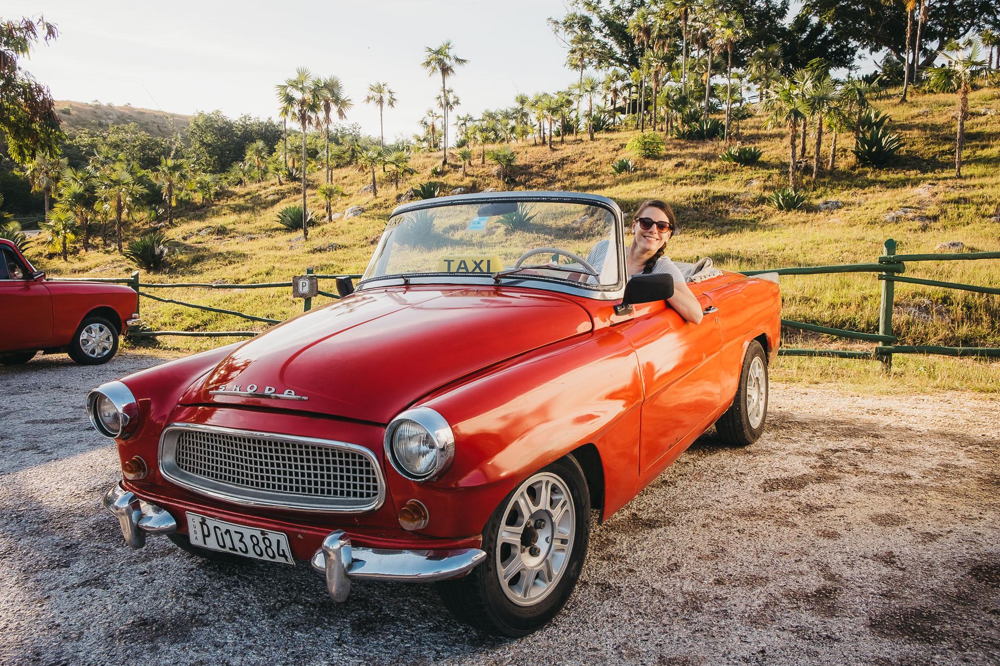 Cuba-2017-12-Trinidad-0319.jpg